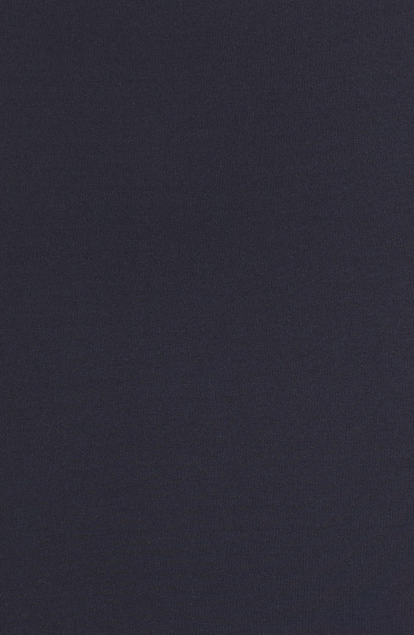 Maile Sheath Dress,                             Alternate thumbnail 5, color,                             400