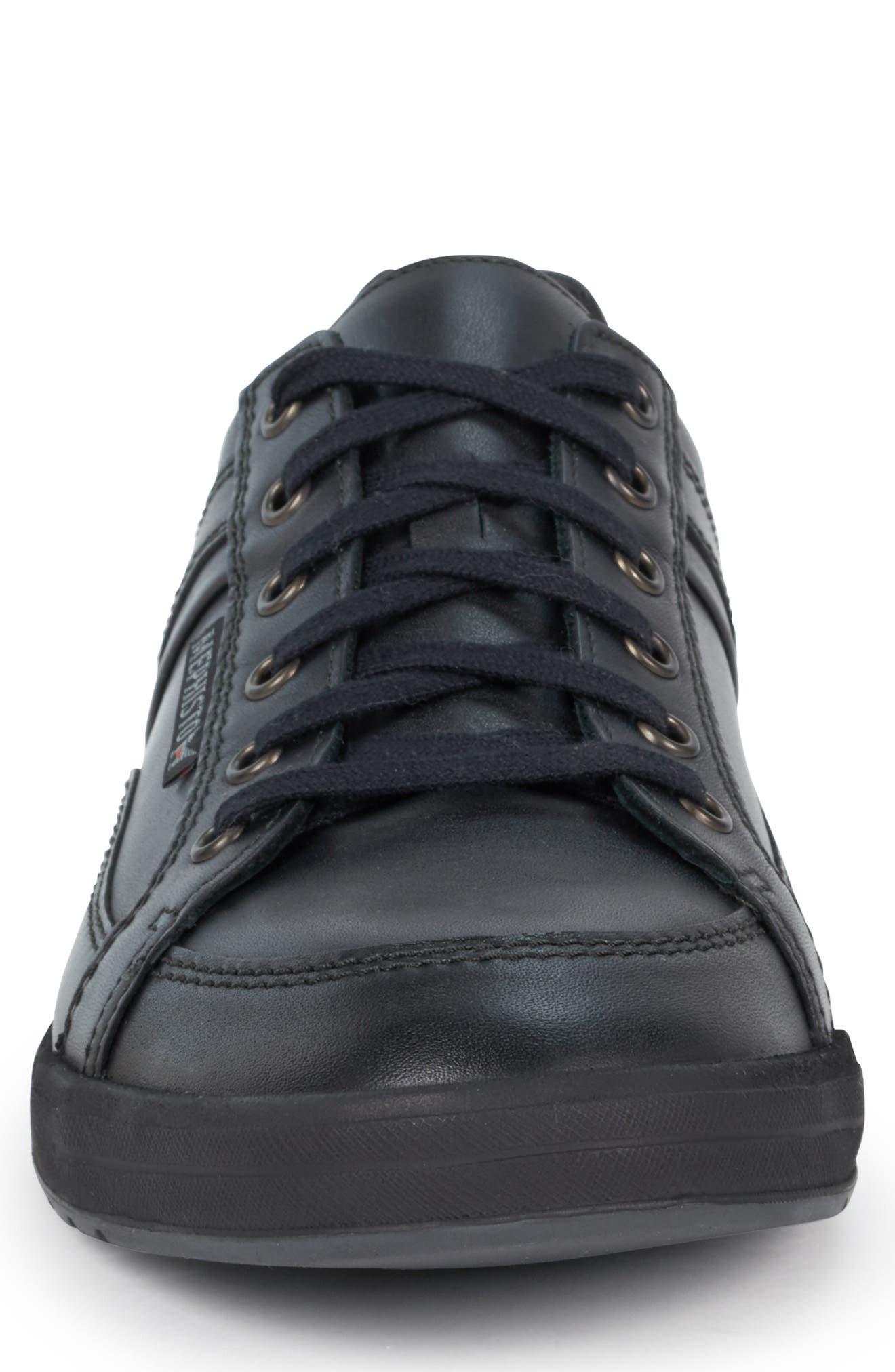 'Rodrigo' Sneaker,                             Alternate thumbnail 4, color,                             009