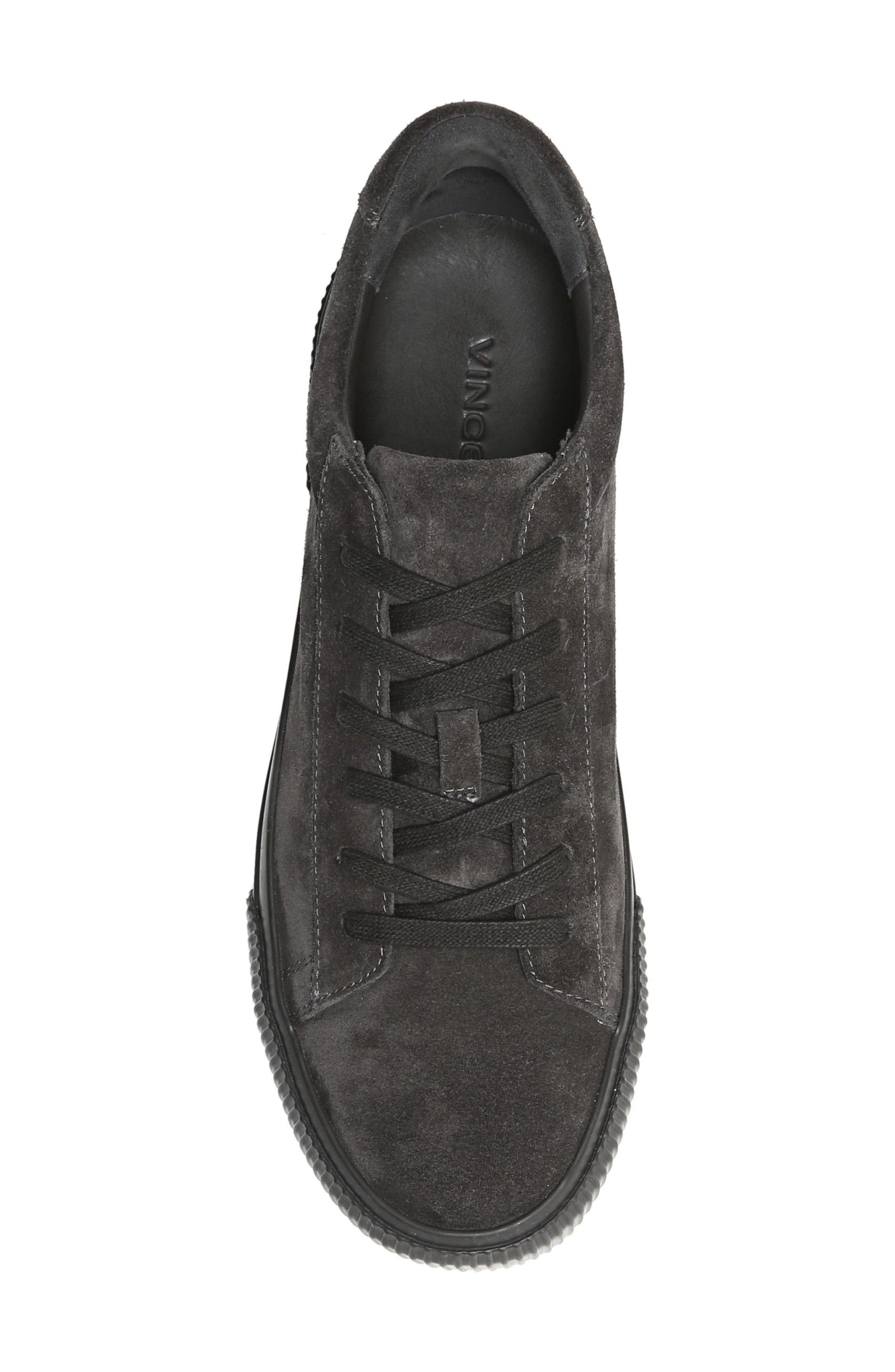 VINCE,                             Kurtis Sneaker,                             Alternate thumbnail 5, color,                             020
