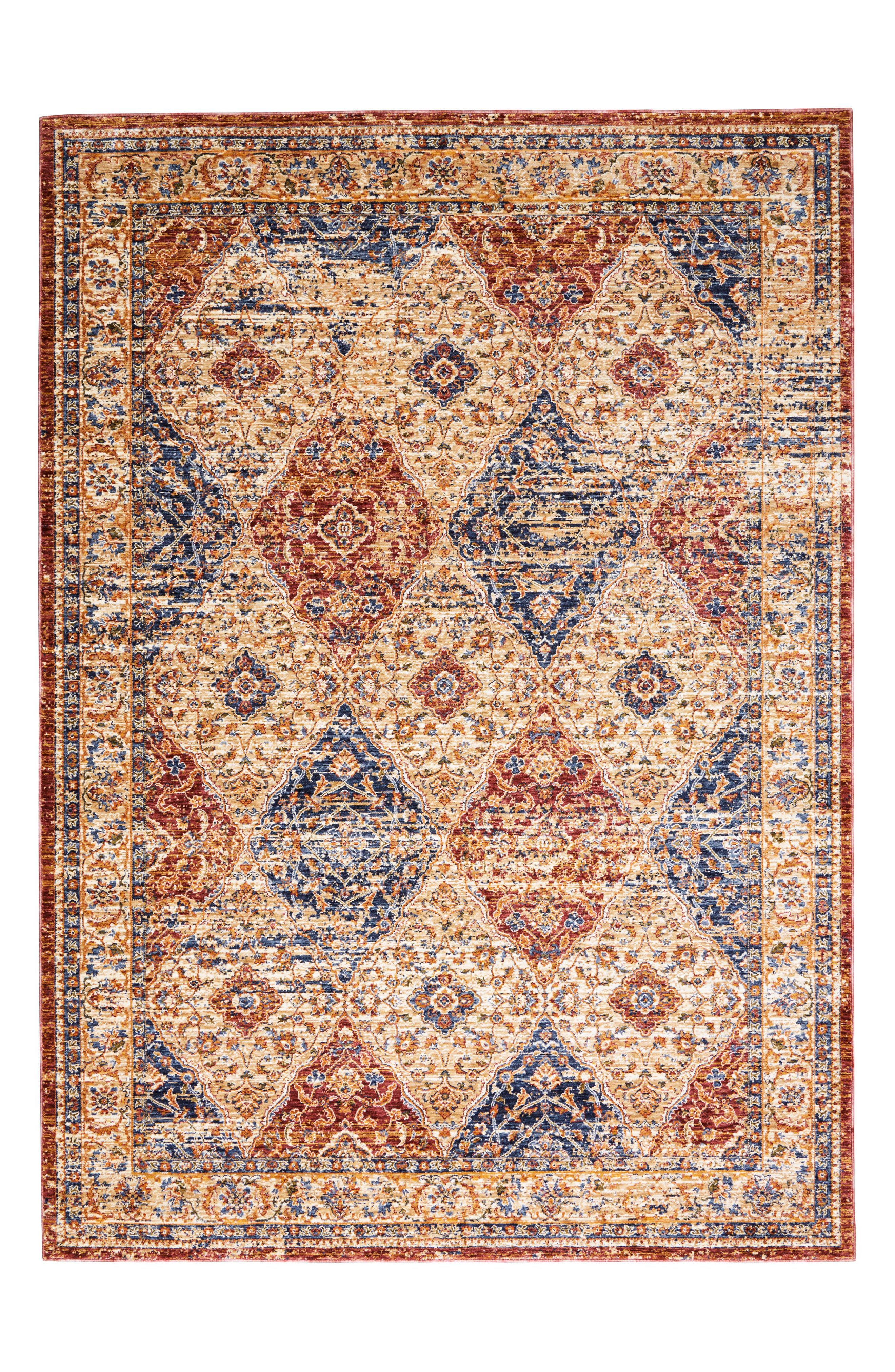 Reseda Rug,                         Main,                         color, 800