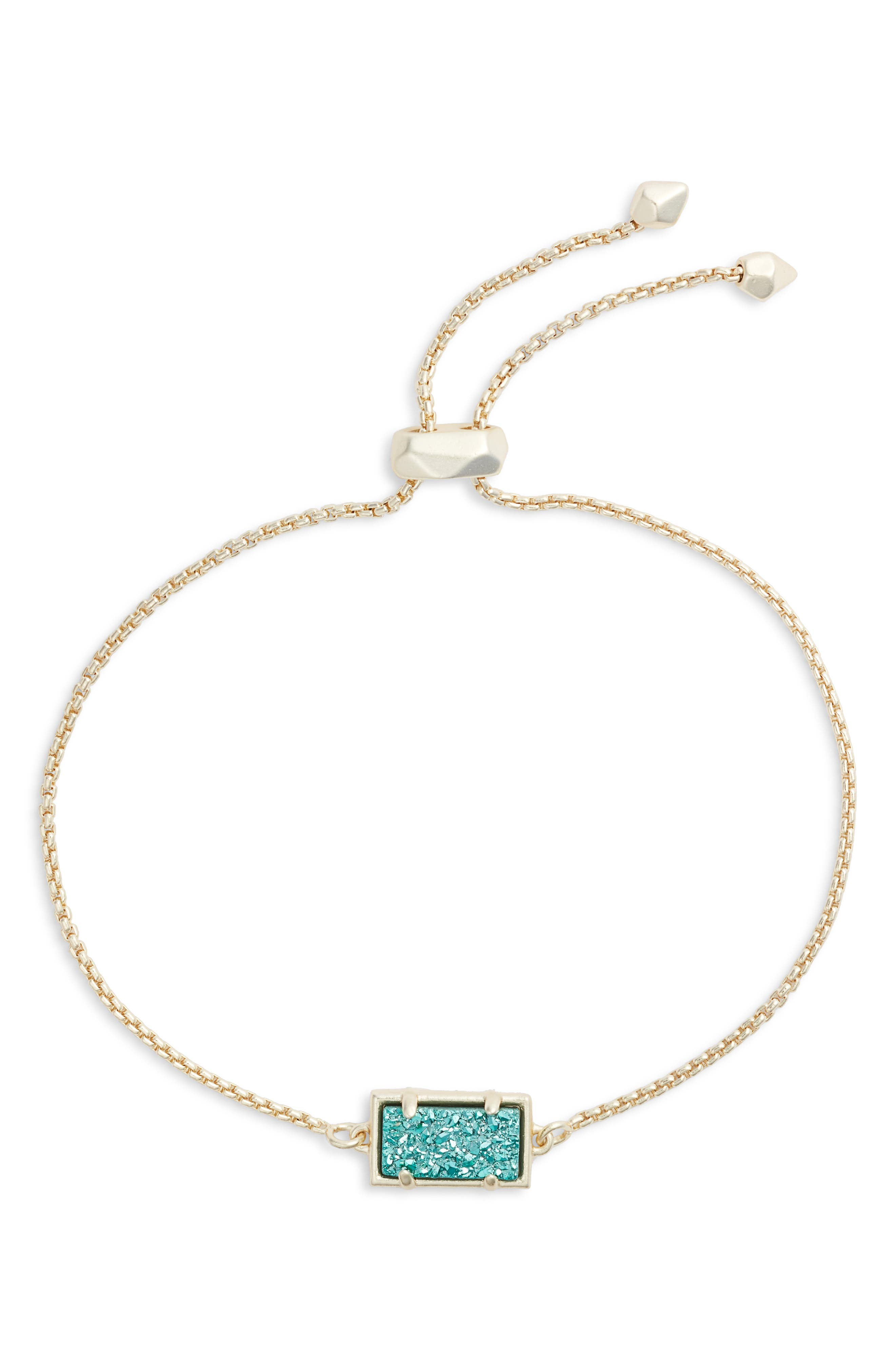 Phillipa Bracelet,                         Main,                         color, 440