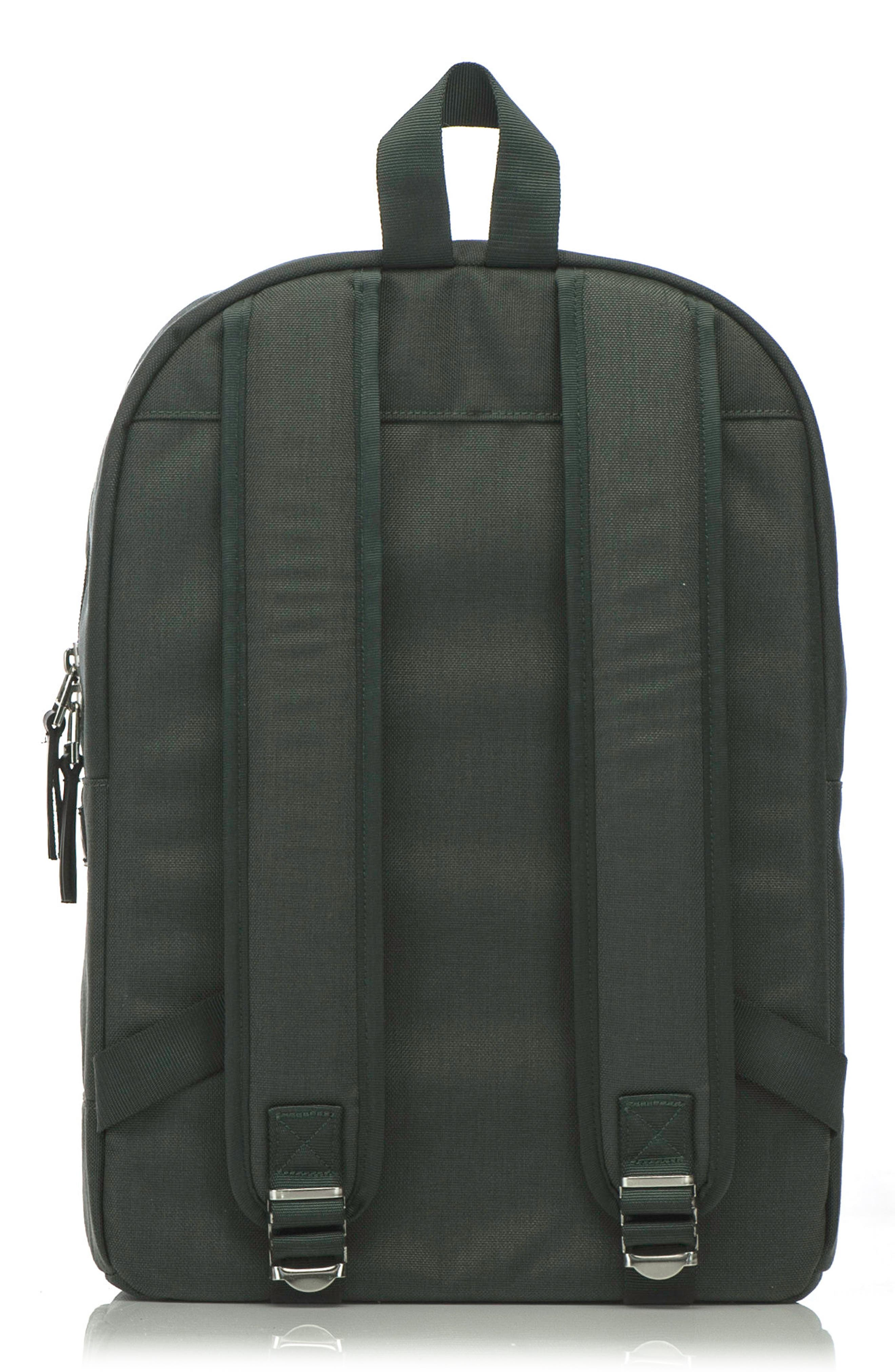Tomcat Backpack,                             Alternate thumbnail 4, color,