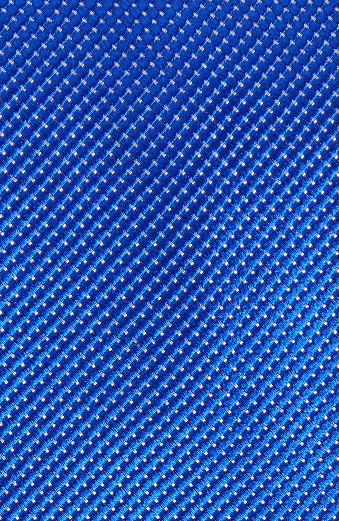 Solid Silk Tie,                             Alternate thumbnail 49, color,