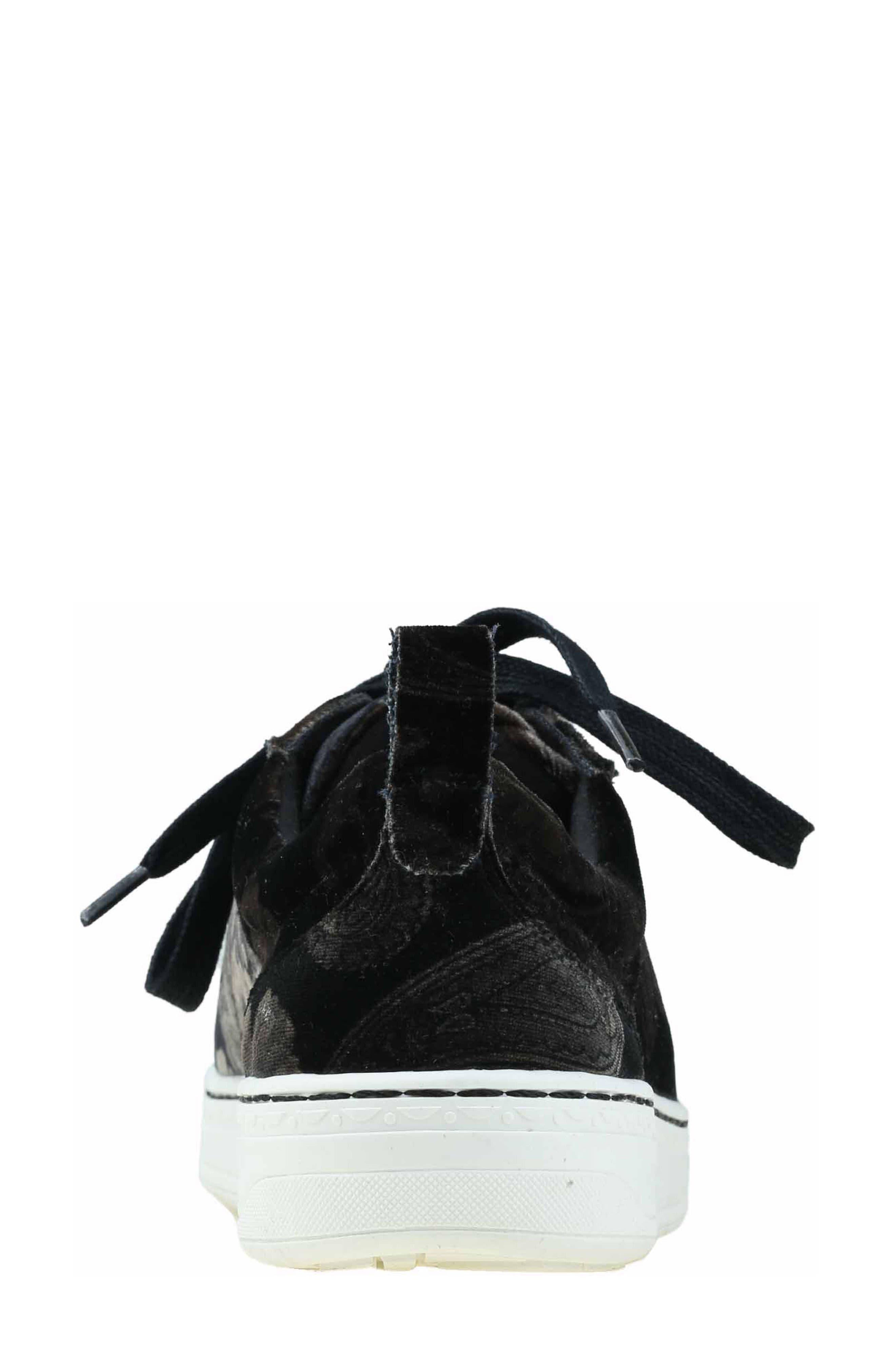Zag Sneaker,                             Alternate thumbnail 10, color,