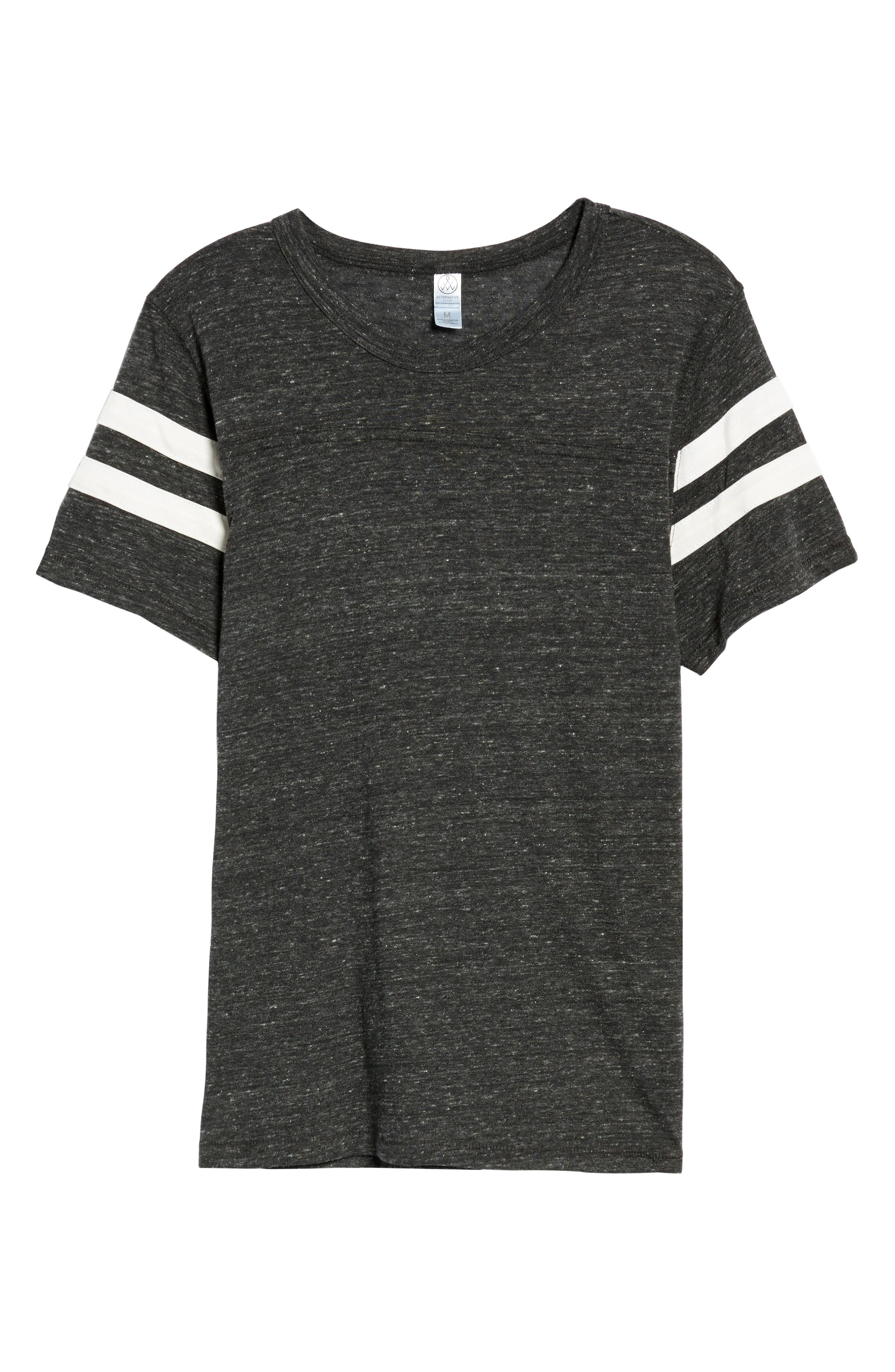 Football T-Shirt,                             Alternate thumbnail 16, color,