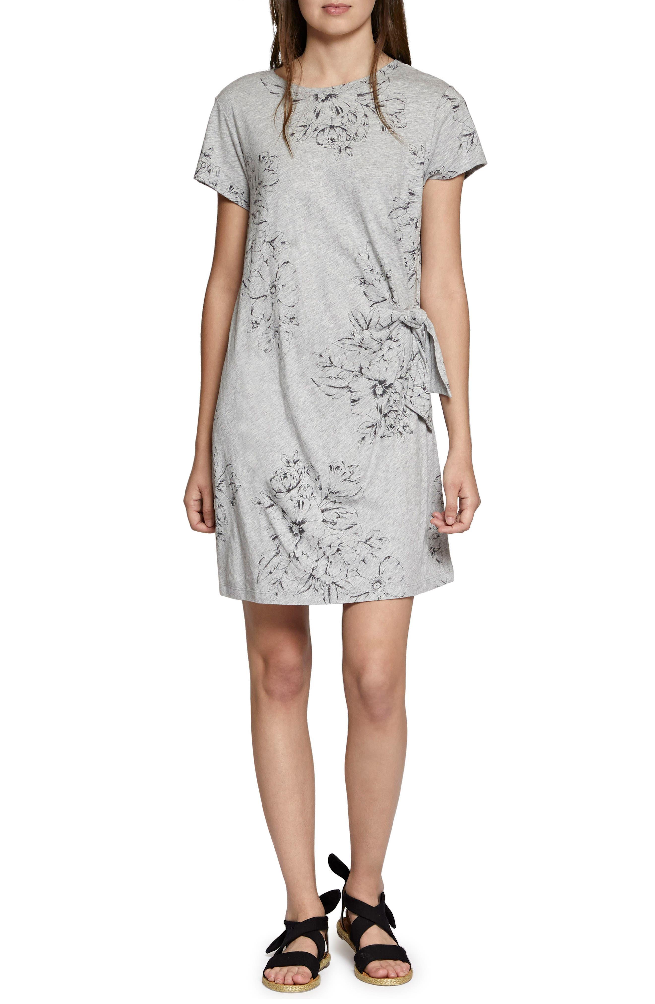 Wrapsody Dress,                             Main thumbnail 2, color,