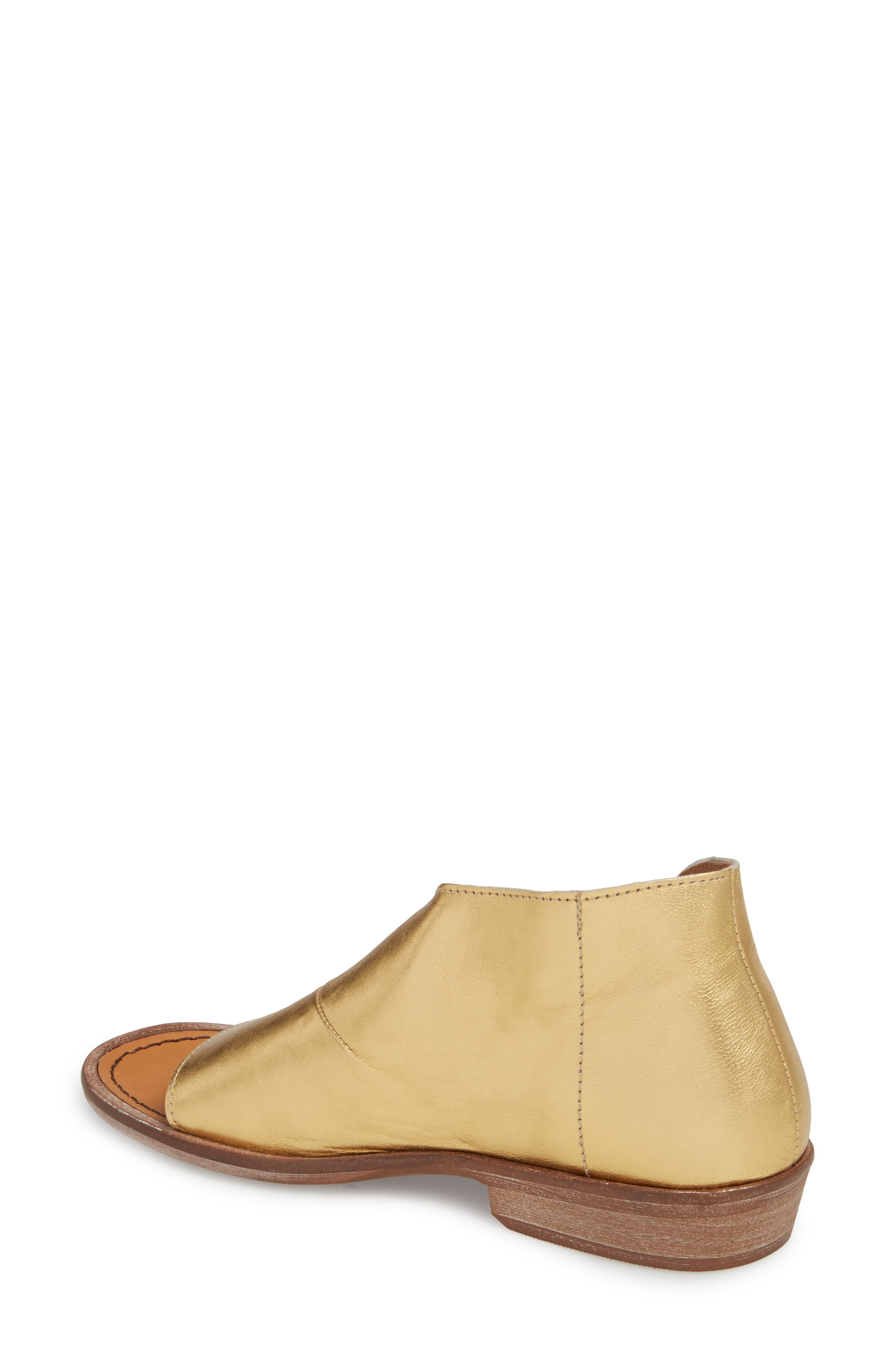 'Mont Blanc' Asymmetrical Sandal,                             Alternate thumbnail 20, color,