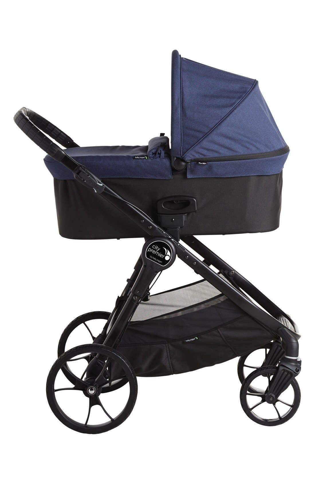 City Premier<sup>®</sup> Stroller,                             Alternate thumbnail 2, color,                             401