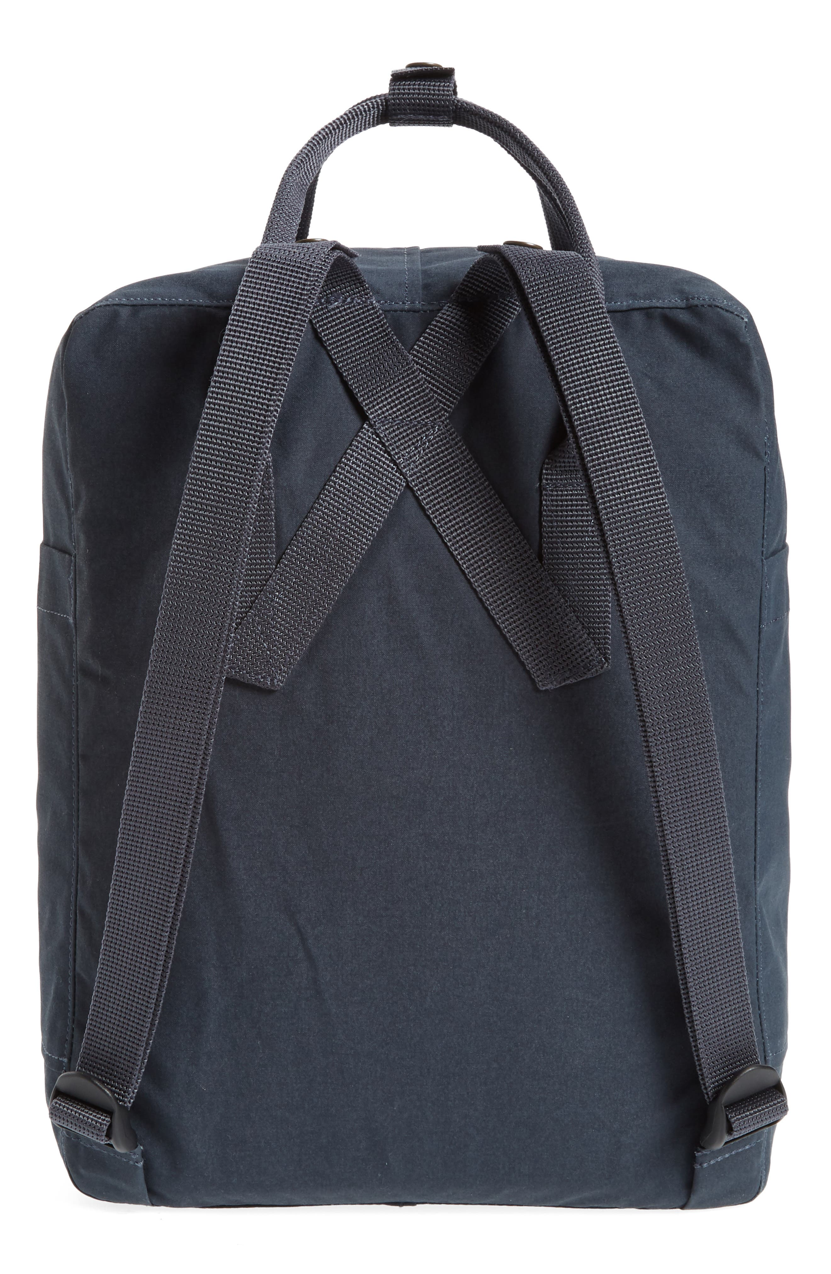 'Kånken' Water Resistant Backpack,                             Alternate thumbnail 144, color,