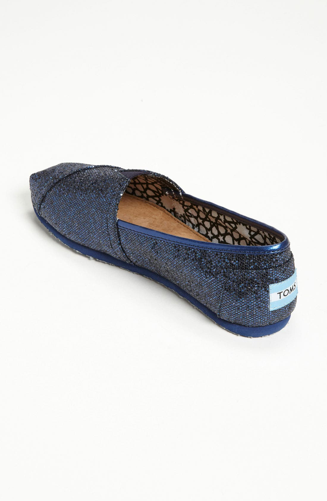'Classic - Glitter' Slip-On,                             Alternate thumbnail 29, color,