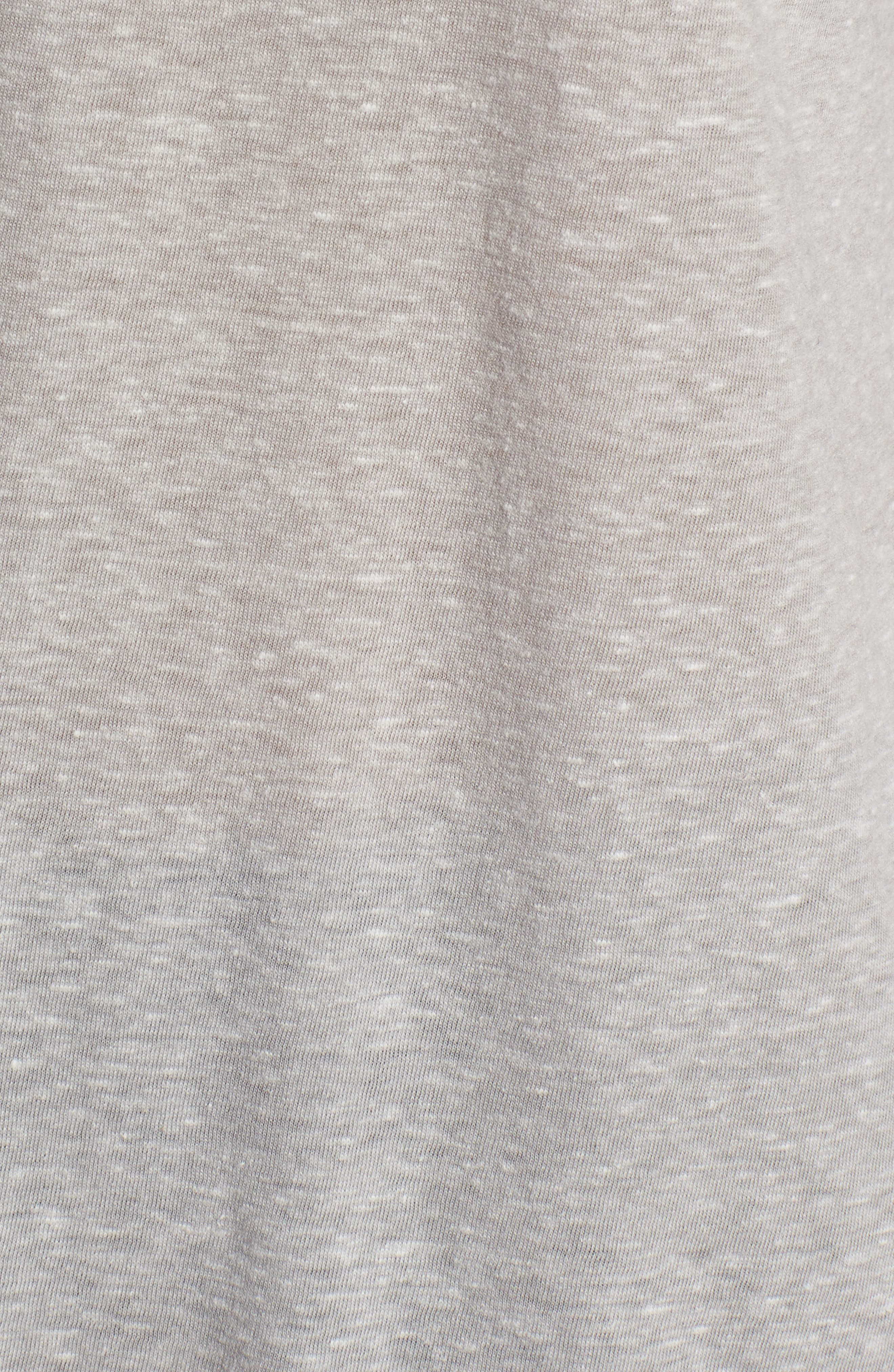 Sporty Tee,                             Alternate thumbnail 5, color,                             050