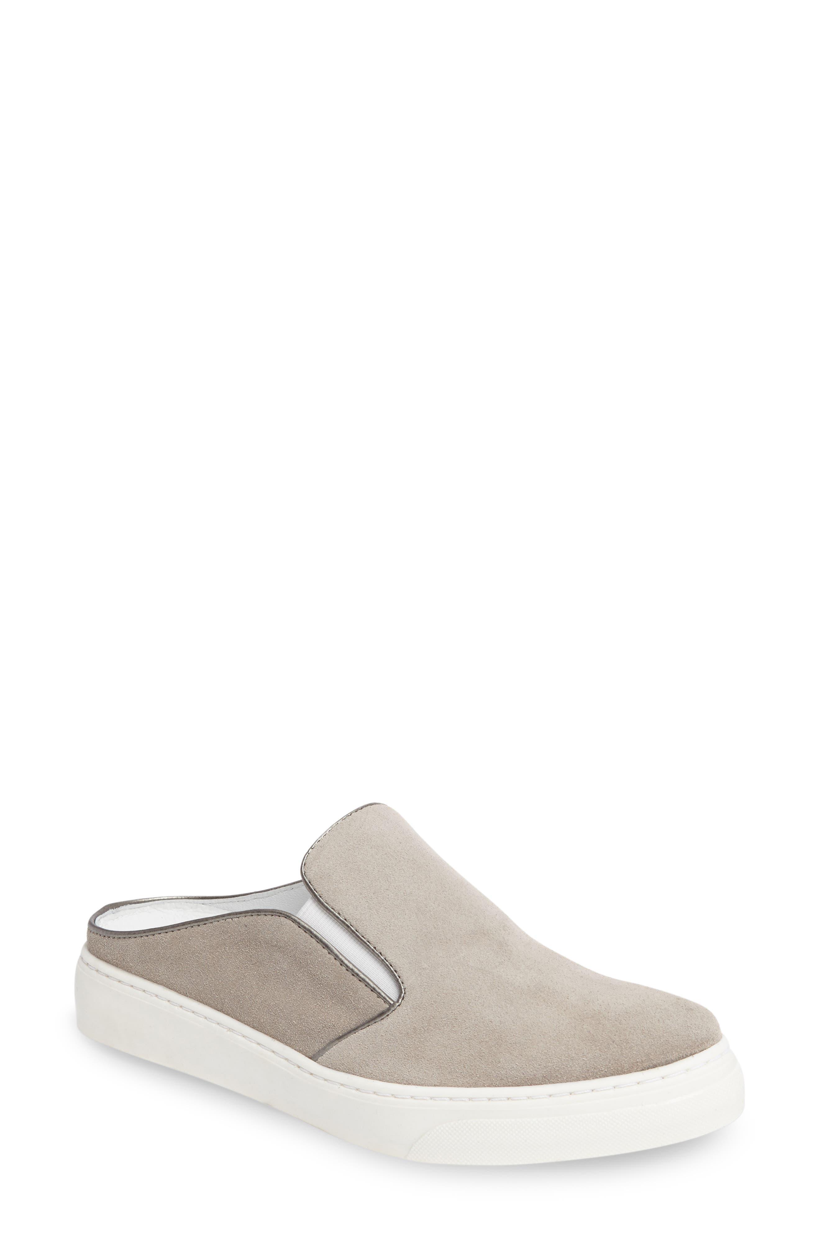 Balbina Mule Sneaker,                             Main thumbnail 2, color,