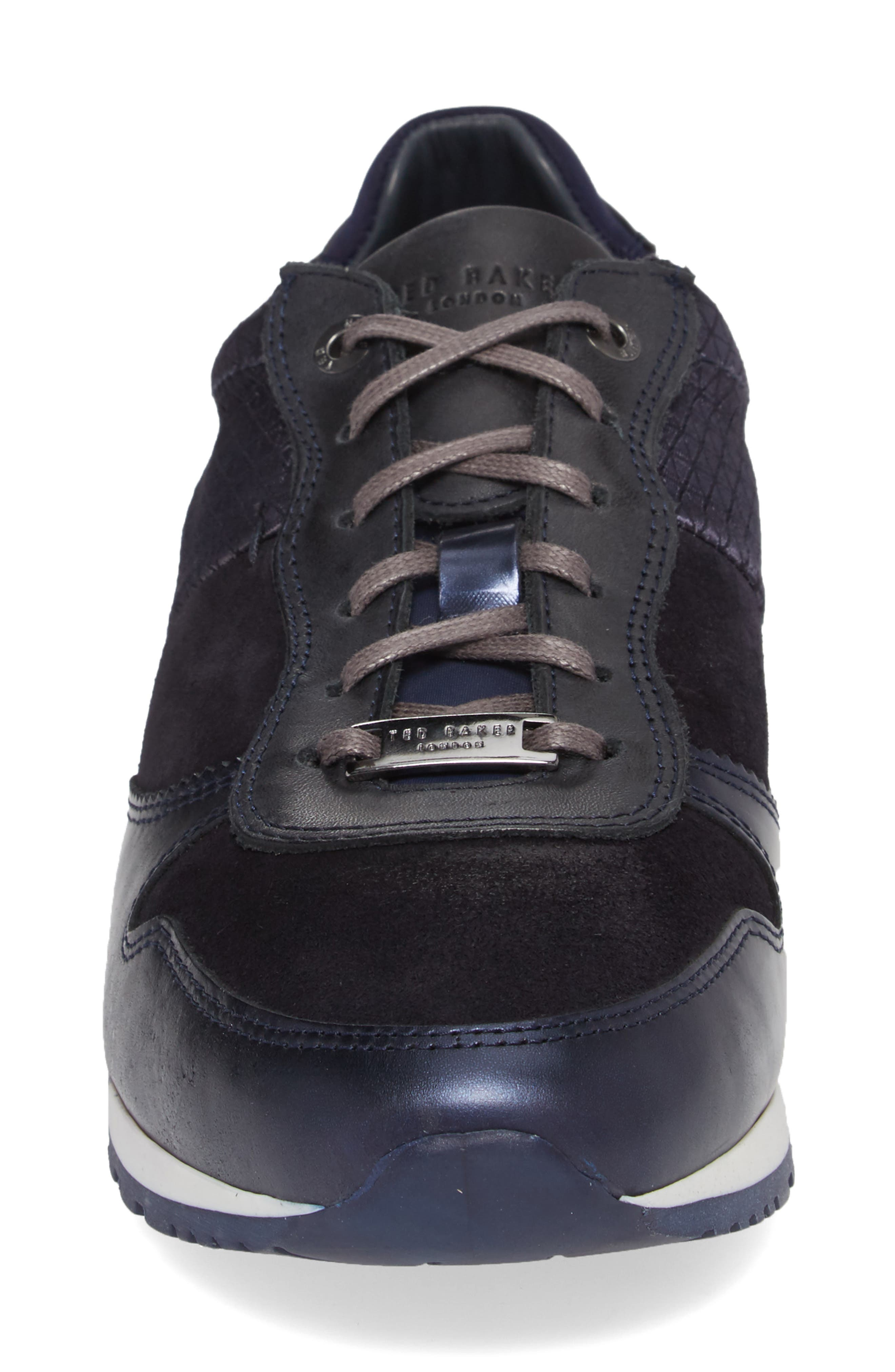 Shindl Sneaker,                             Alternate thumbnail 28, color,