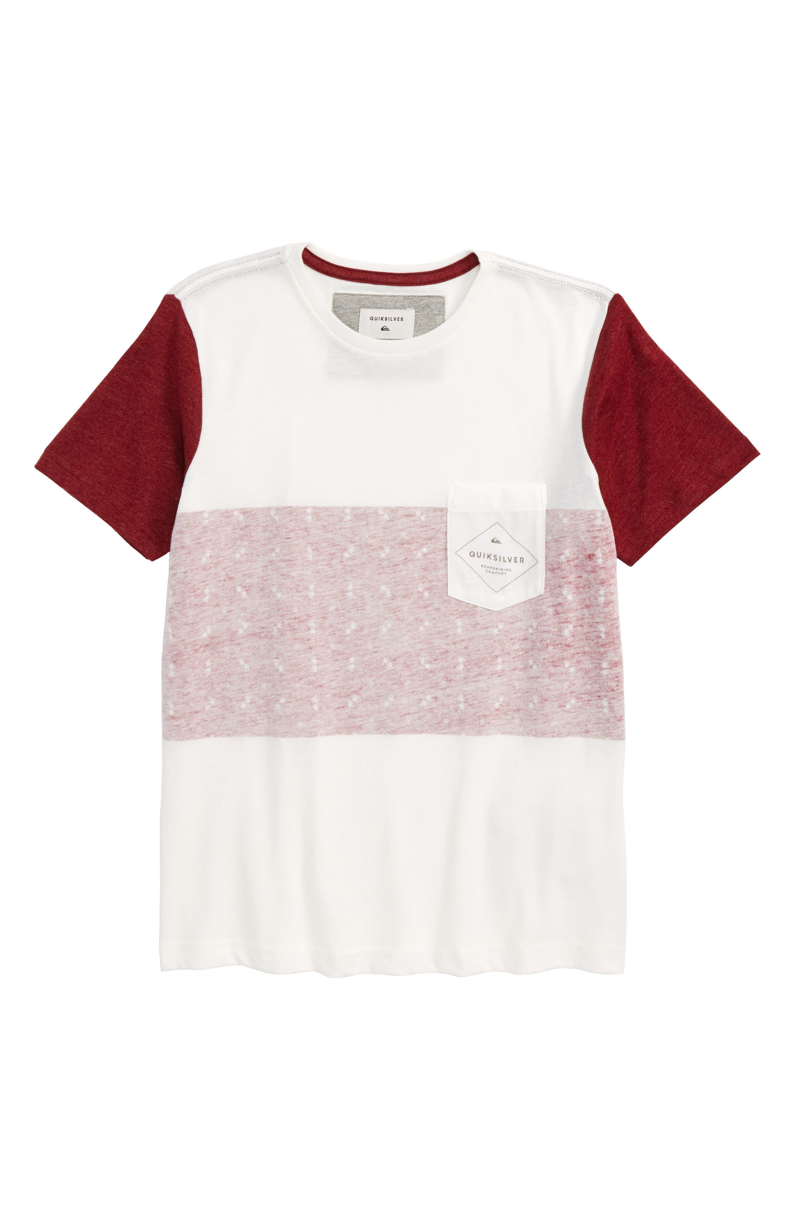 Pogwa T-Shirt,                             Main thumbnail 1, color,