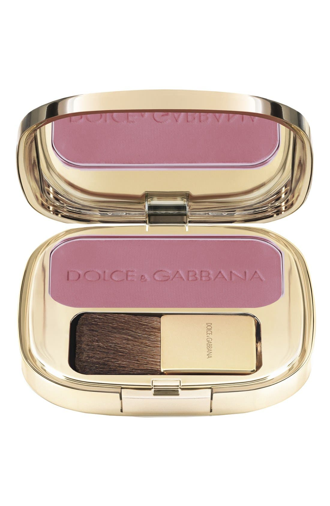 Luminous Cheek Color Blush,                             Main thumbnail 12, color,