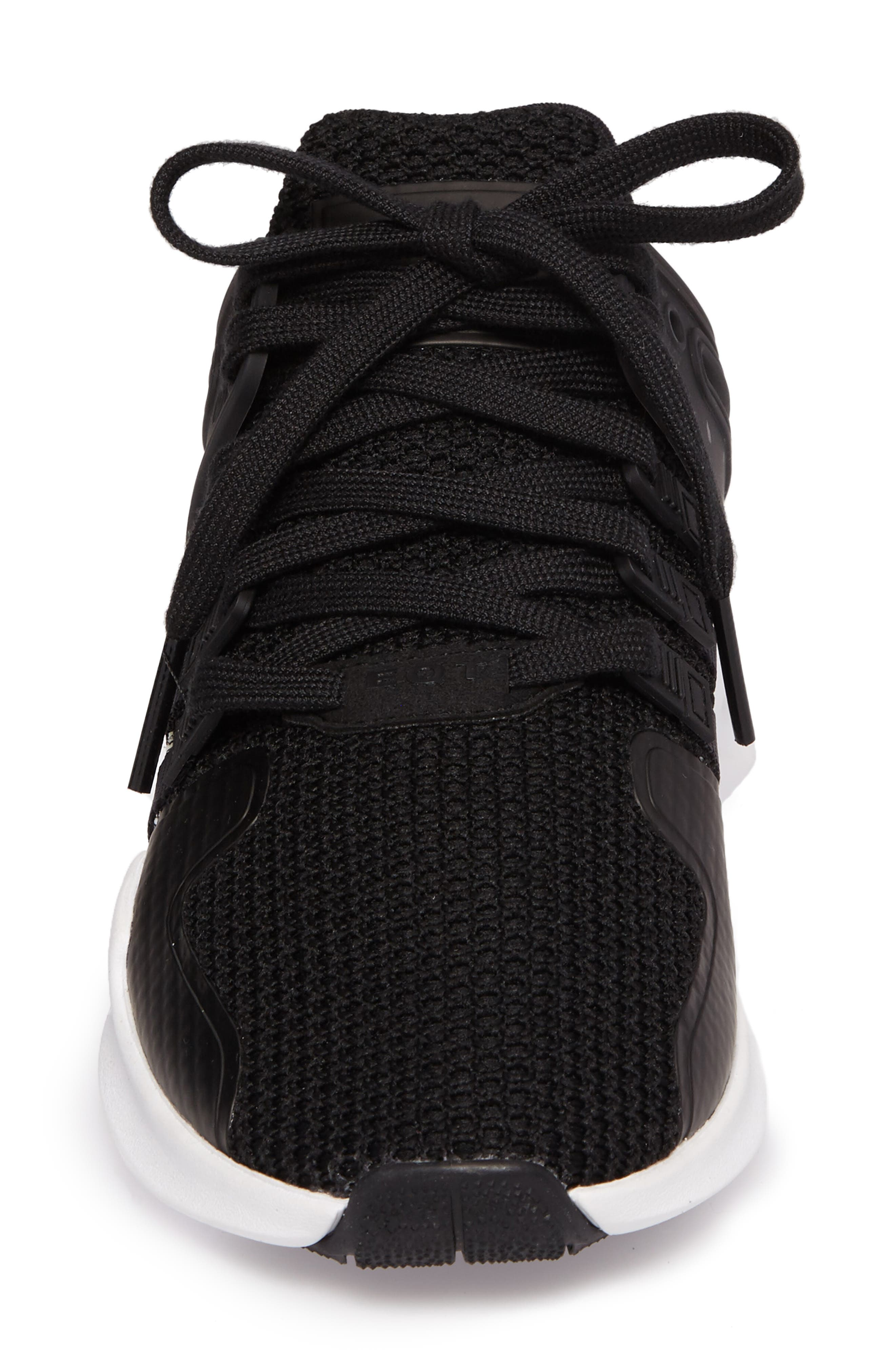EQT Support Adv Sneaker,                             Alternate thumbnail 38, color,