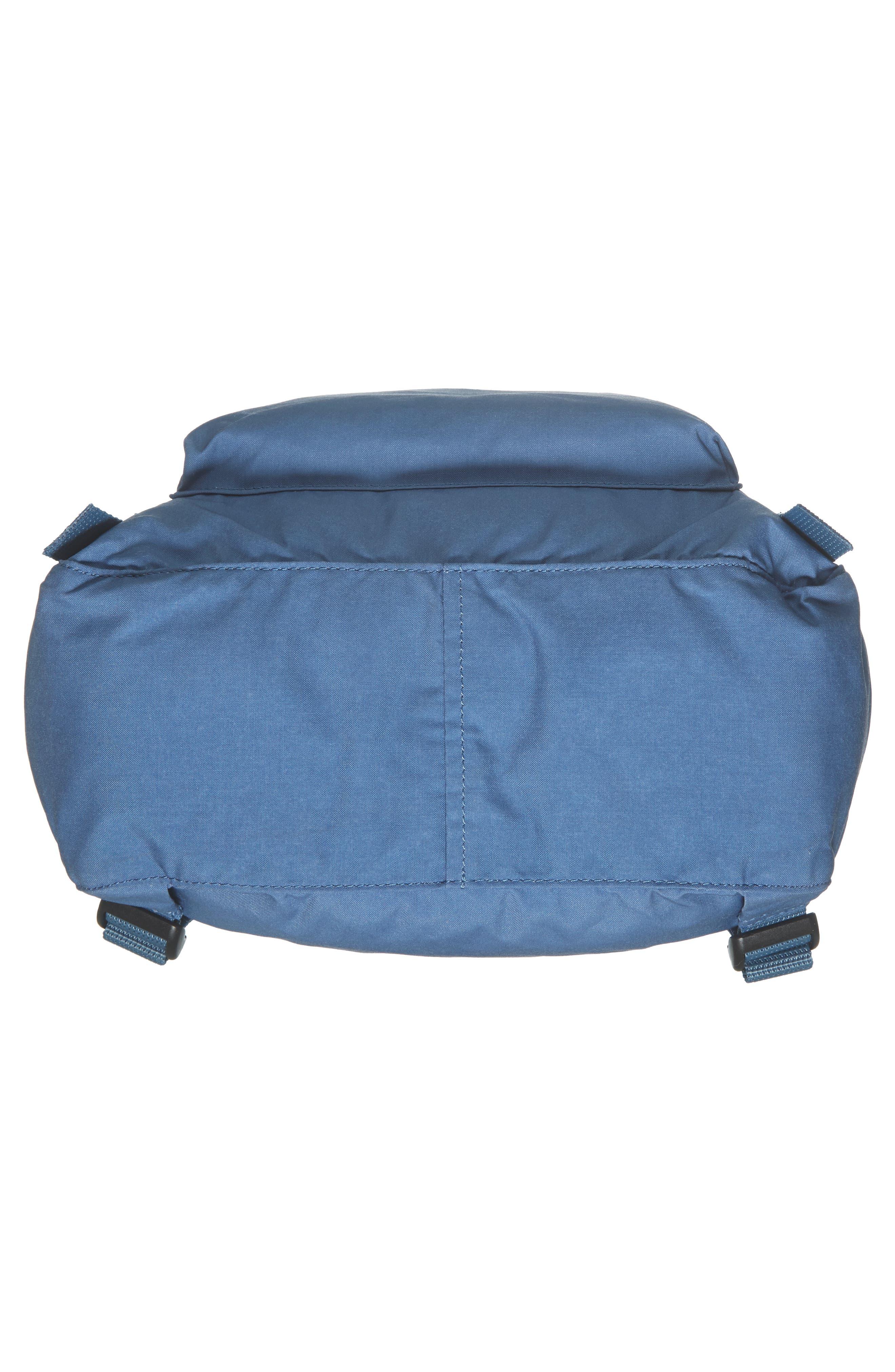 'Kånken' Water Resistant Backpack,                             Alternate thumbnail 334, color,