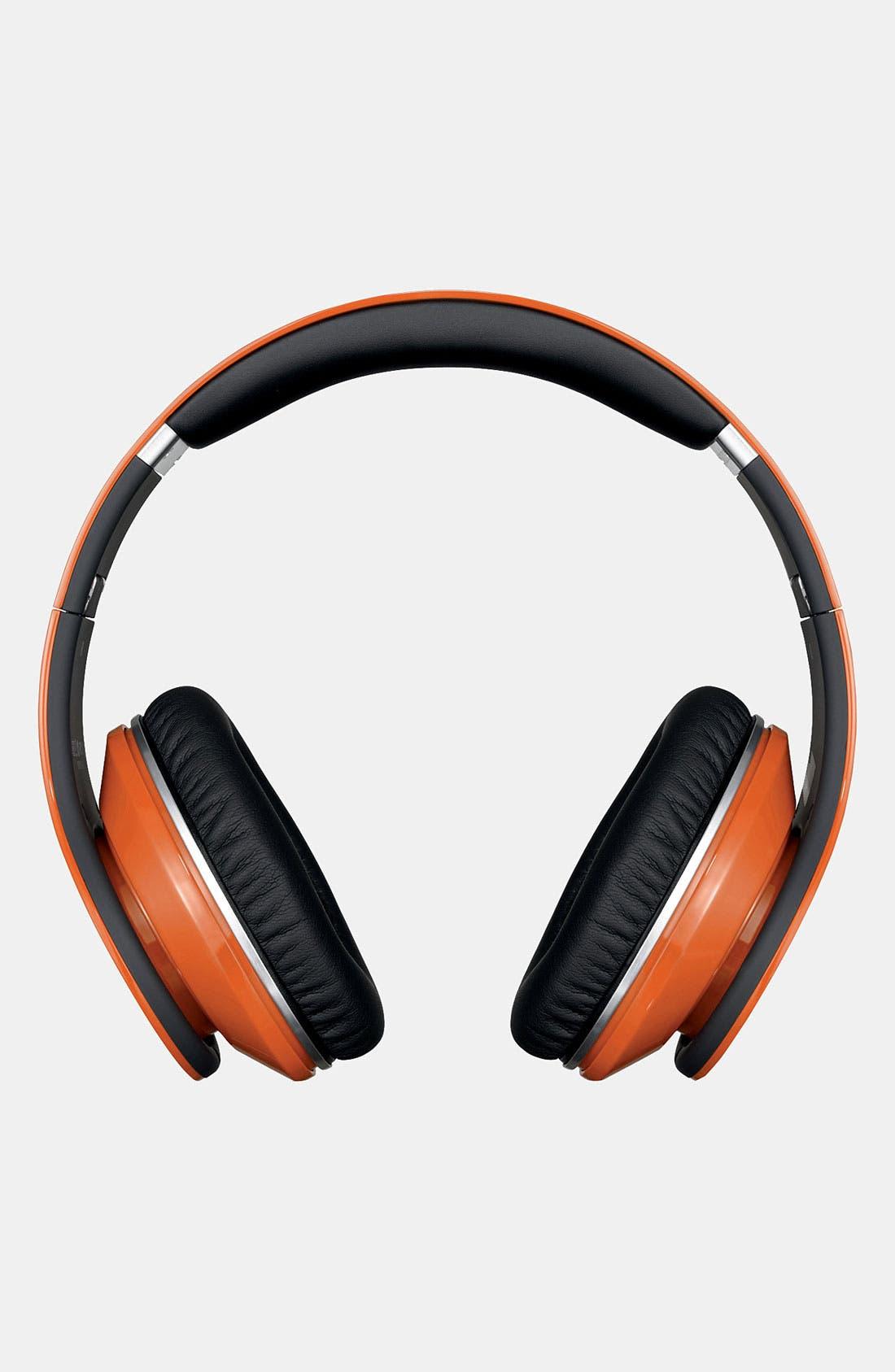 'Studio<sup>™</sup>' High Definition Headphones,                             Alternate thumbnail 28, color,
