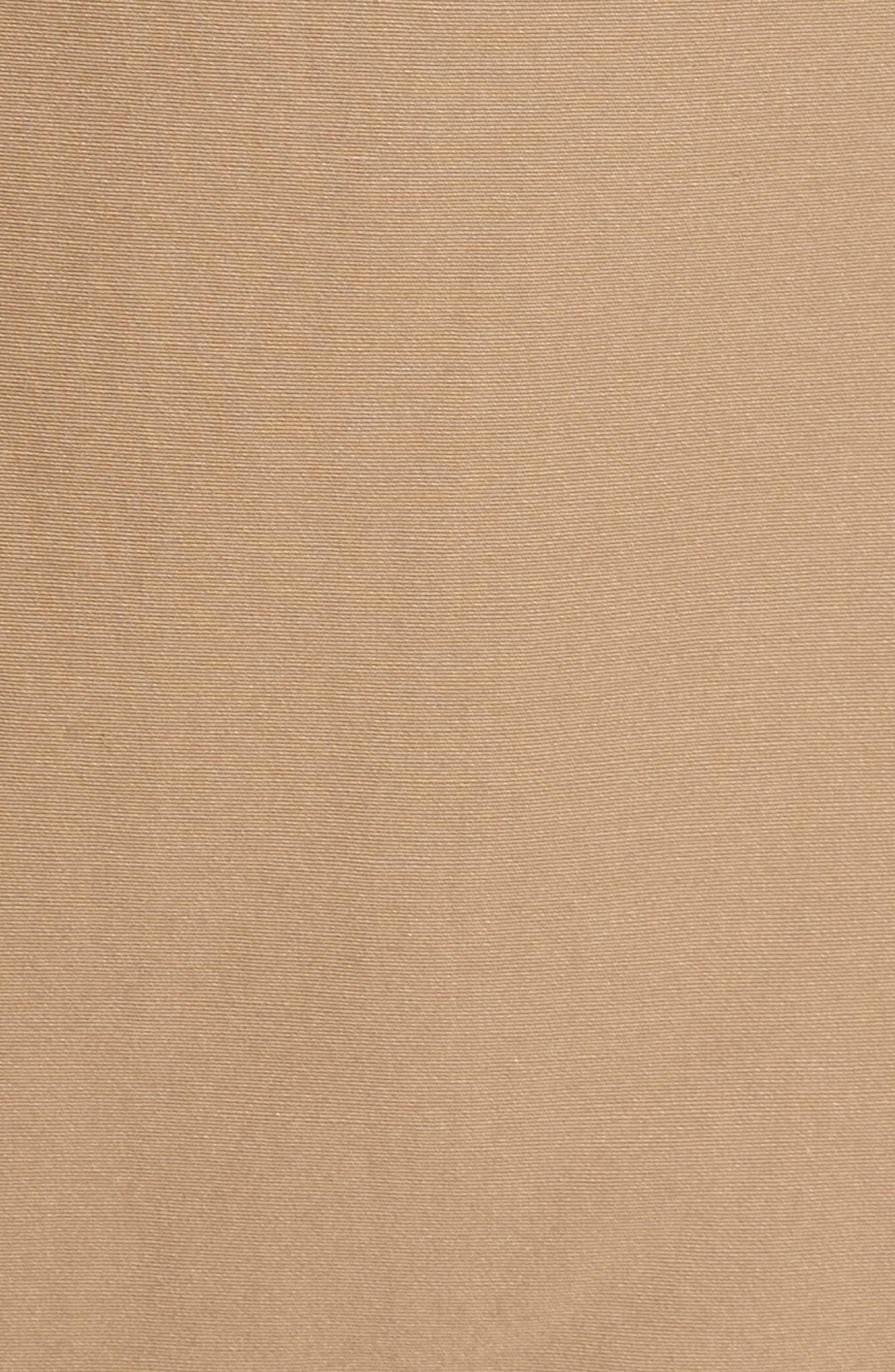 Mac Jacket,                             Alternate thumbnail 6, color,                             250
