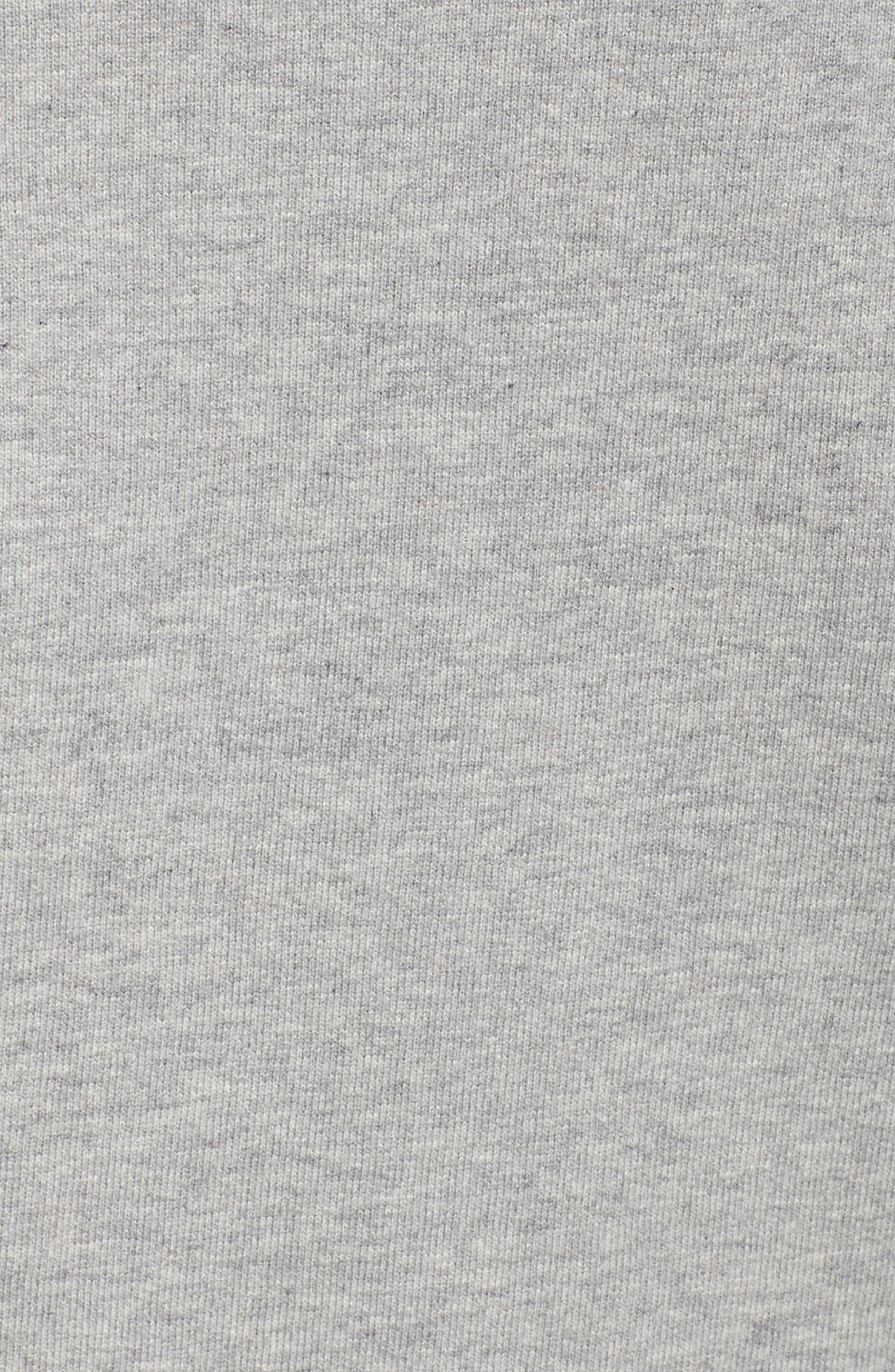 NFL Green Bay Packers Champion Sweatshirt,                             Alternate thumbnail 5, color,                             028