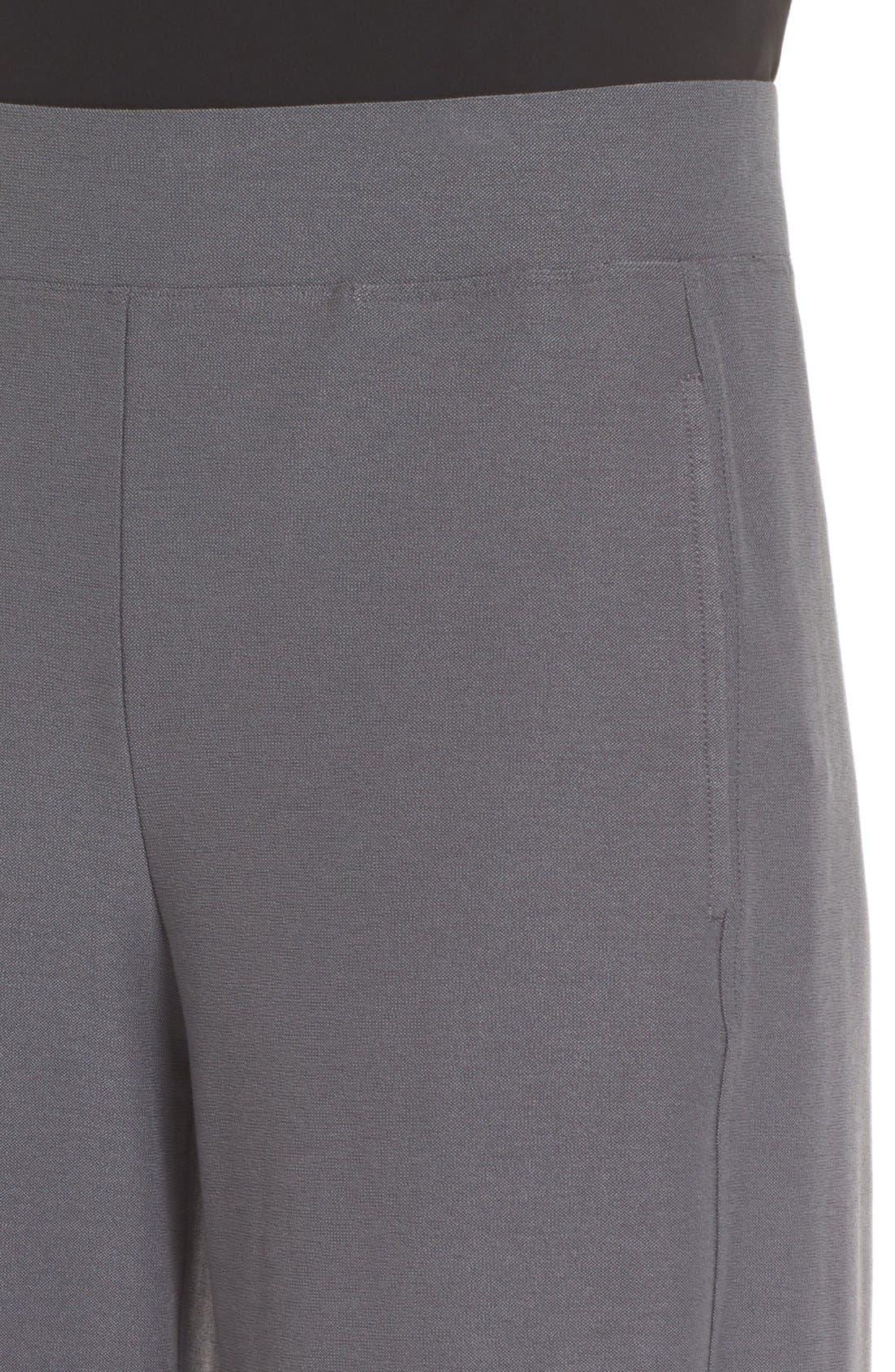 Wide Leg Crop Pants,                             Alternate thumbnail 19, color,