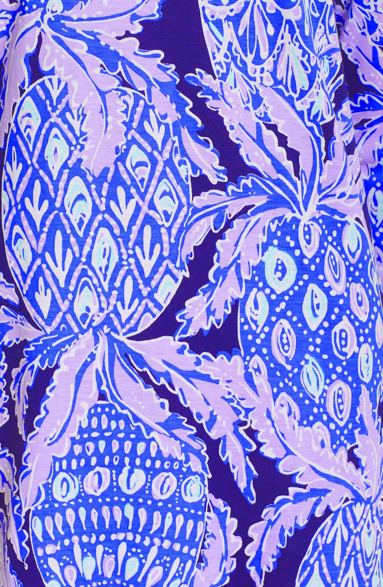 Marlowe Shift Dress,                             Alternate thumbnail 6, color,                             550