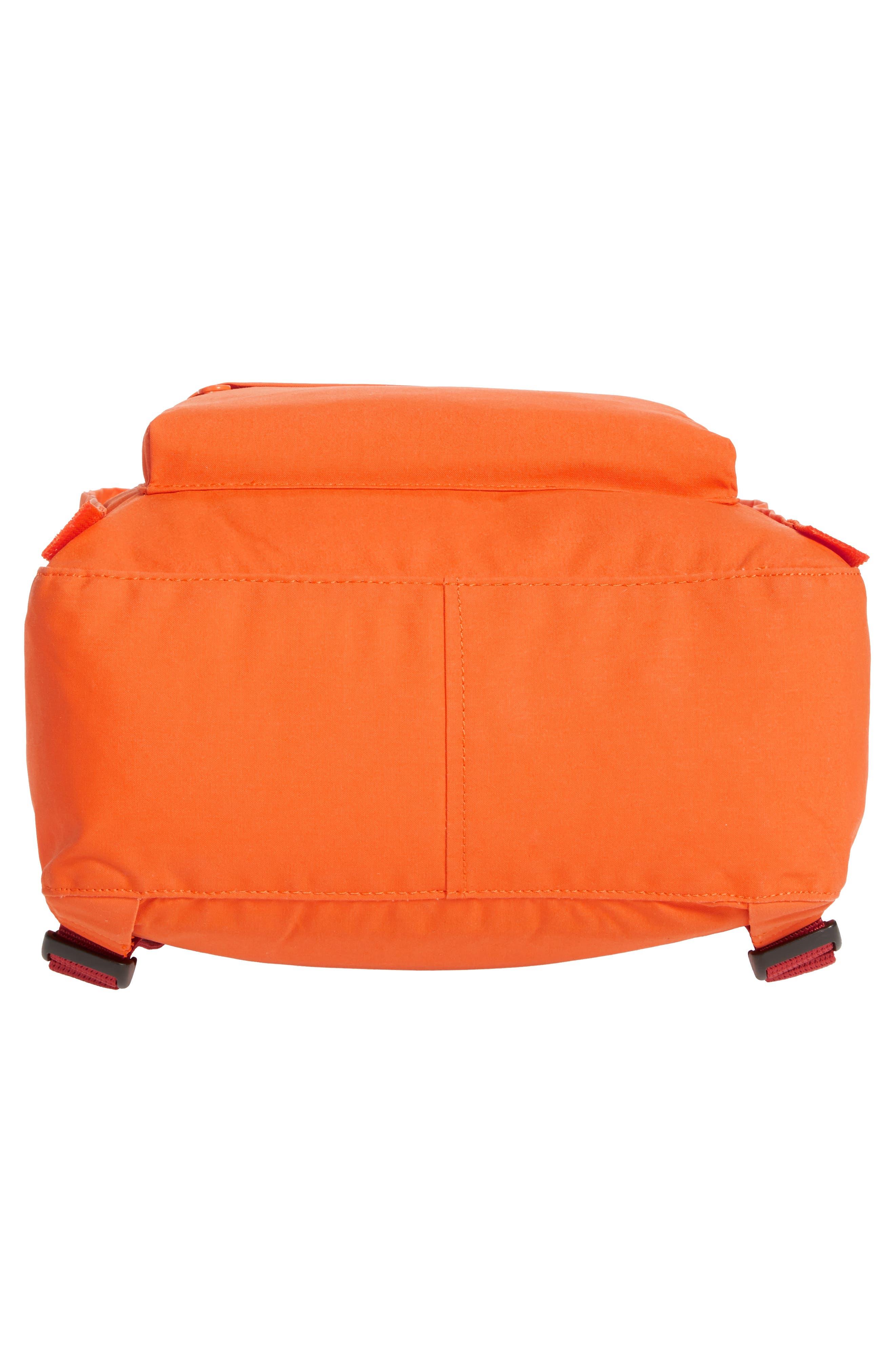 'Kånken' Water Resistant Backpack,                             Alternate thumbnail 342, color,