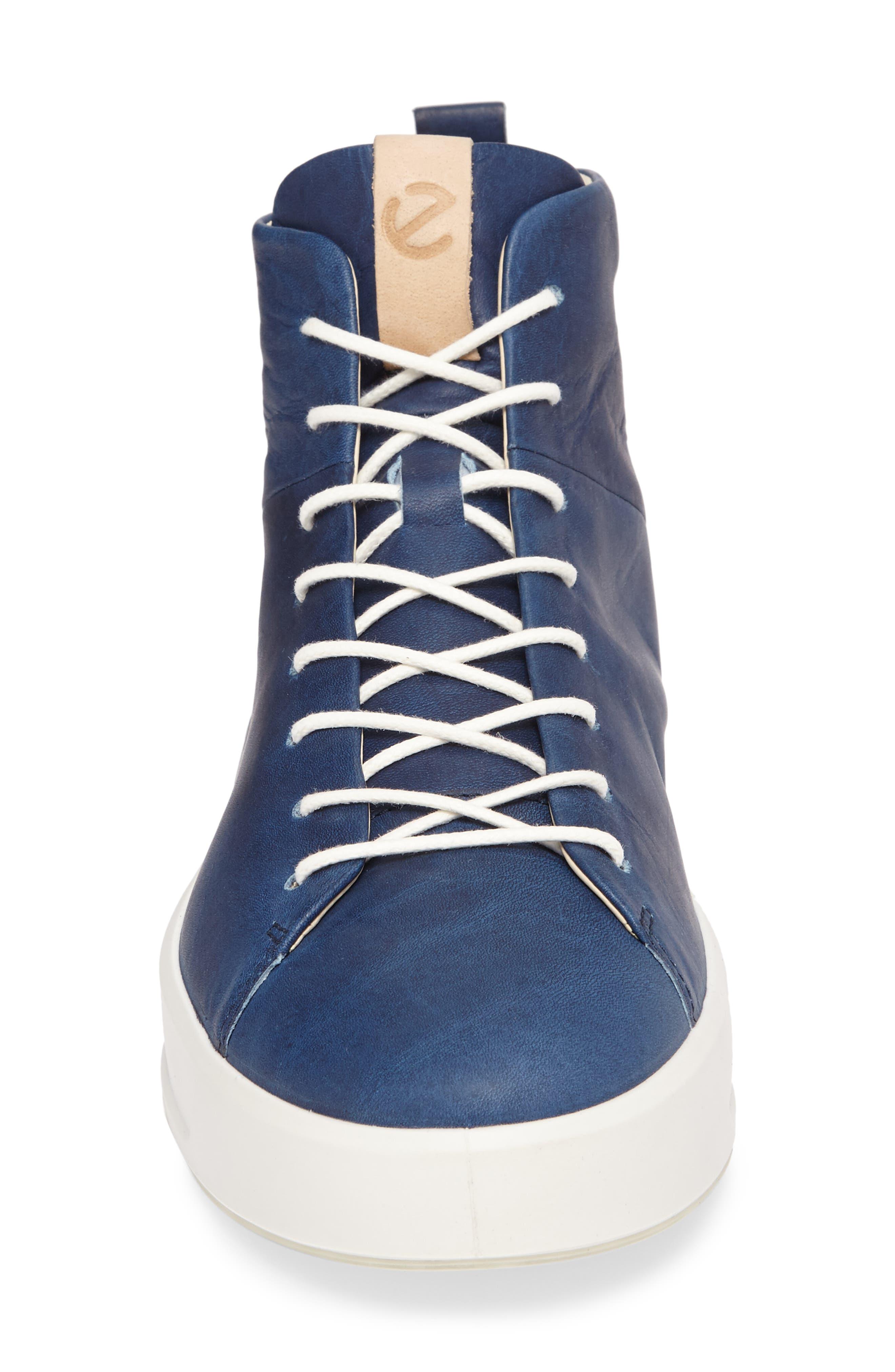 Soft 8 Sneaker,                             Alternate thumbnail 18, color,