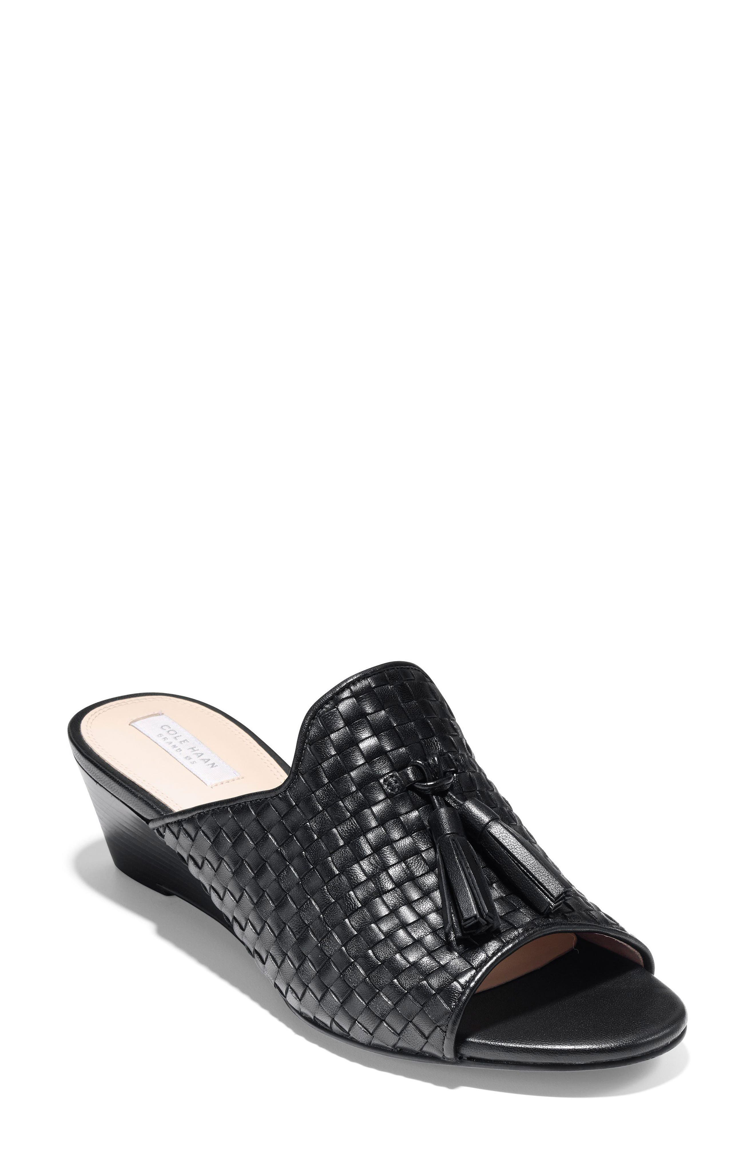 Jagger Wedge Sandal,                         Main,                         color,