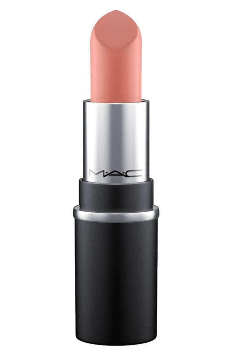 MAC Mini MAC Lipstick