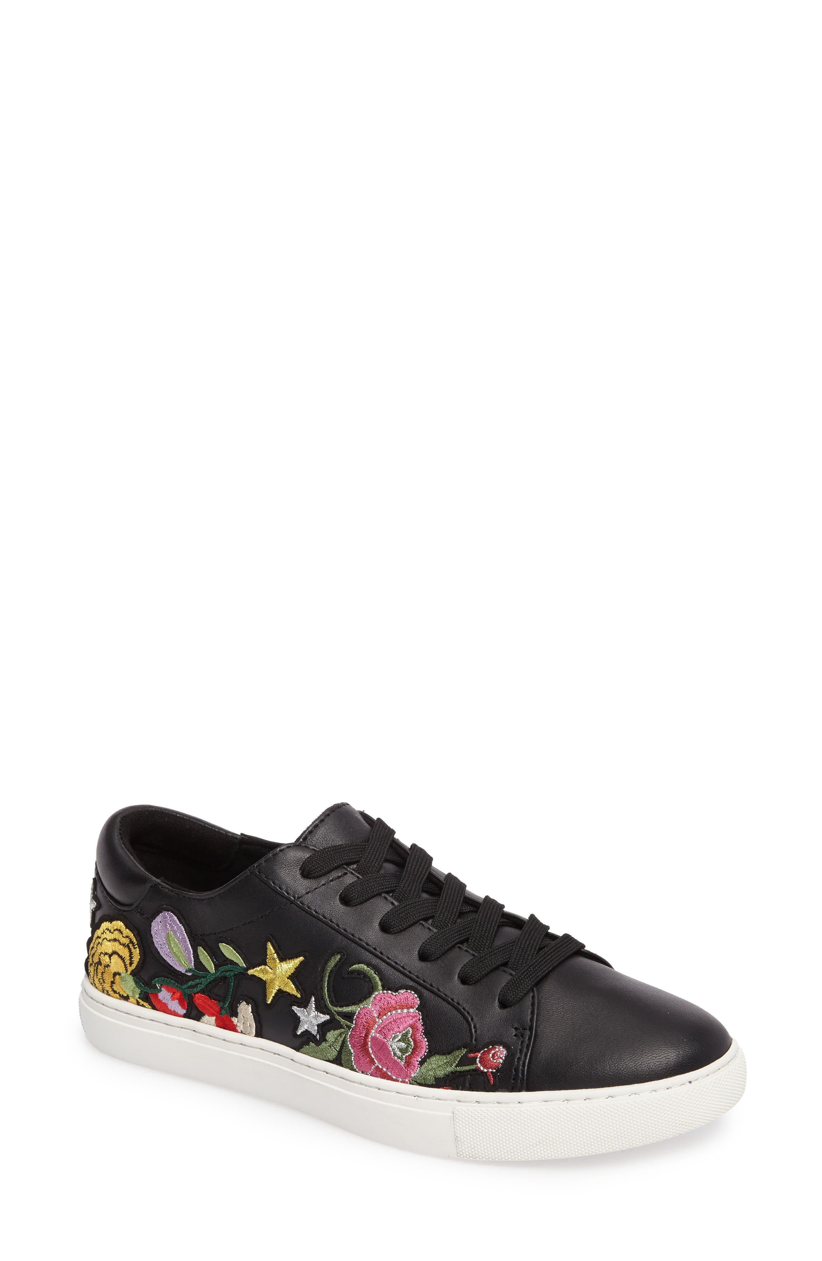 'Kam' Sneaker,                             Main thumbnail 1, color,                             003