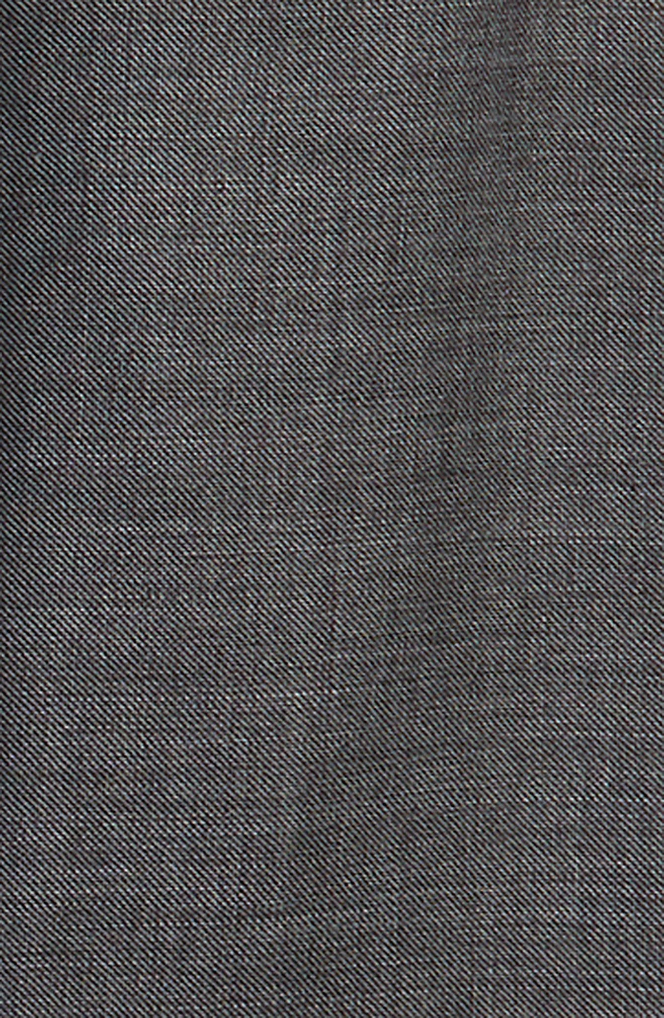Two-Piece Wool Suit,                             Alternate thumbnail 2, color,                             030