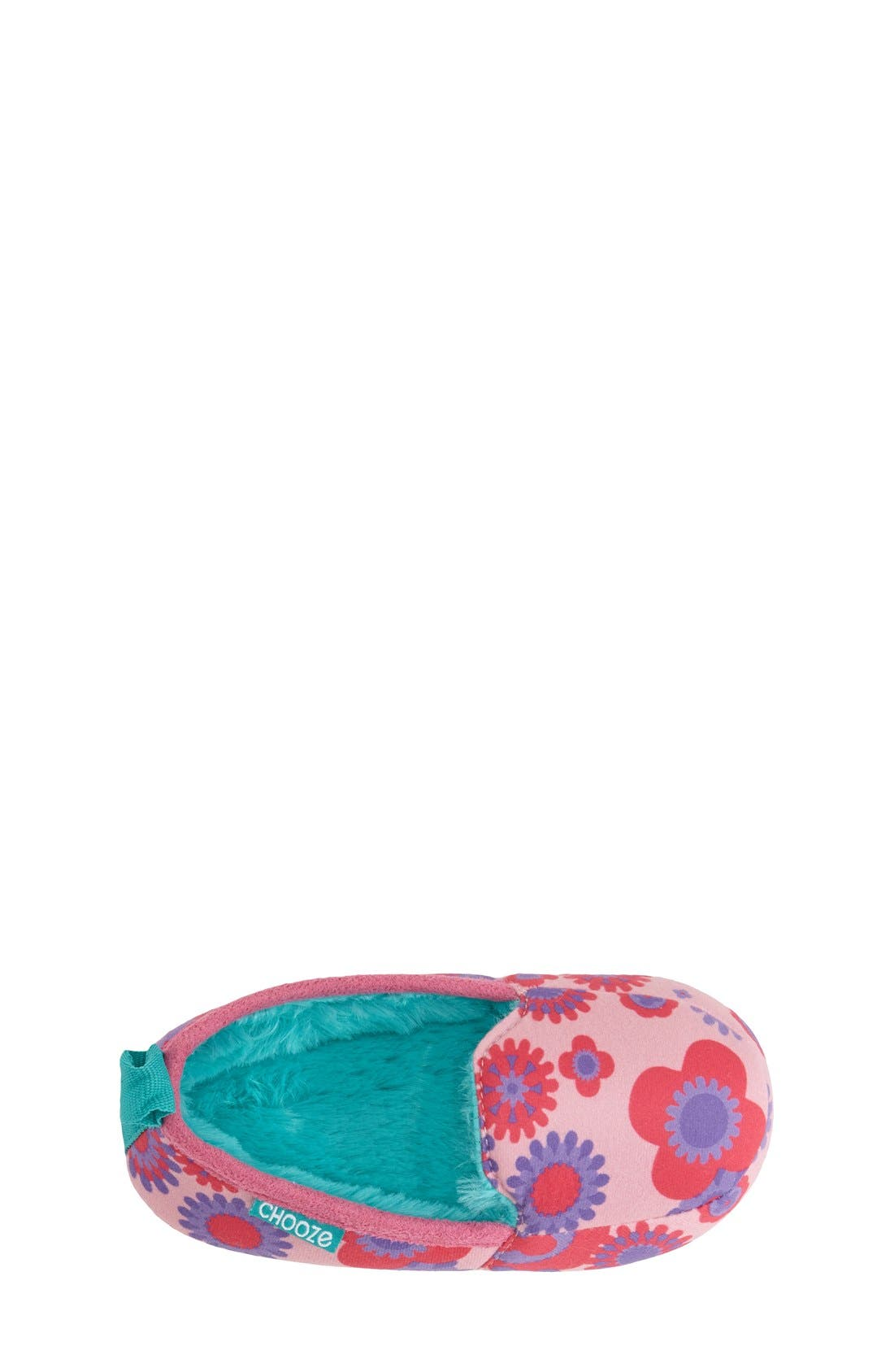 'Slumber' Slippers,                             Alternate thumbnail 42, color,