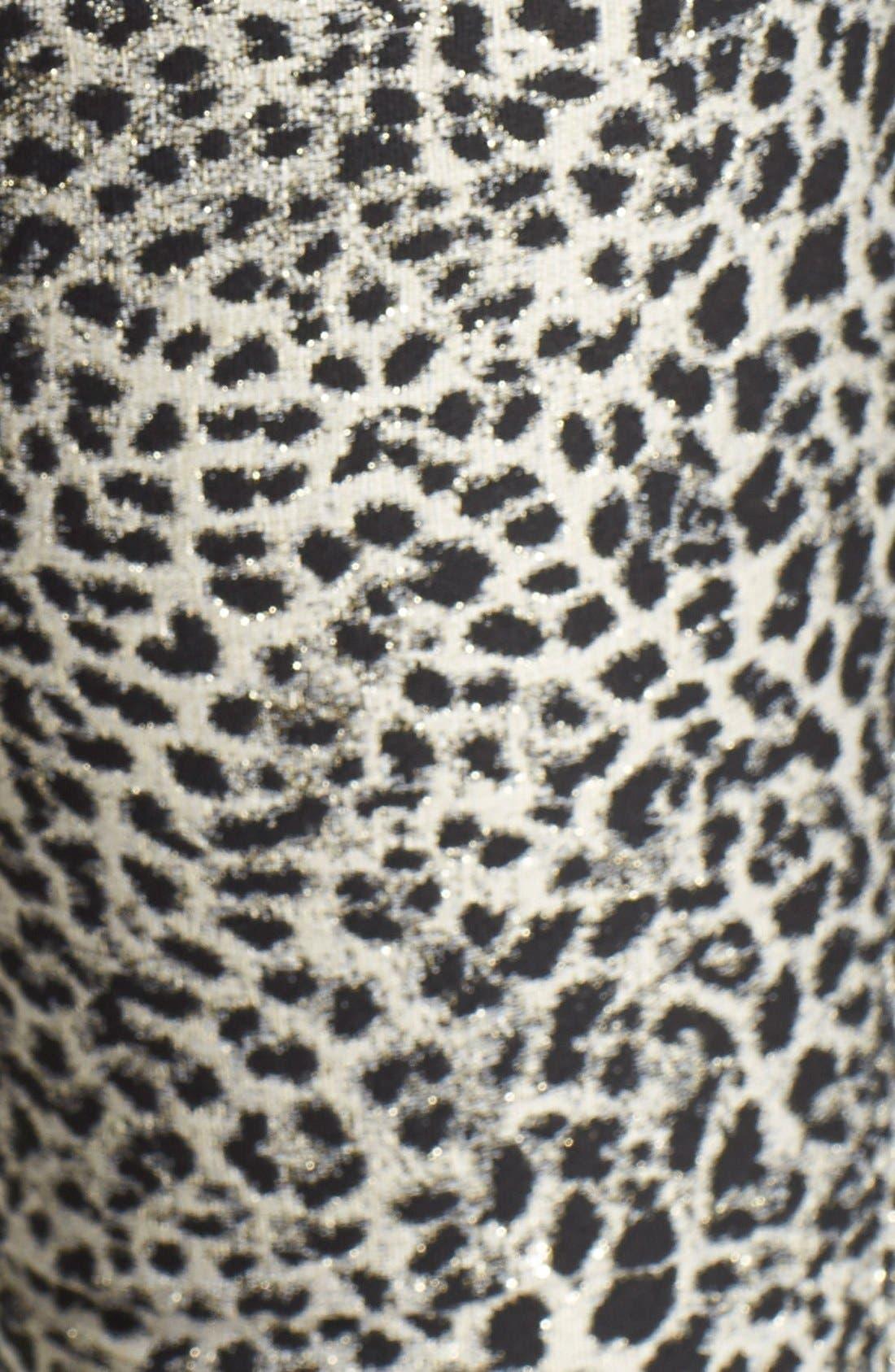 GENETIC,                             'Shane Skinny' Coated Skinny Jeans,                             Alternate thumbnail 2, color,                             250