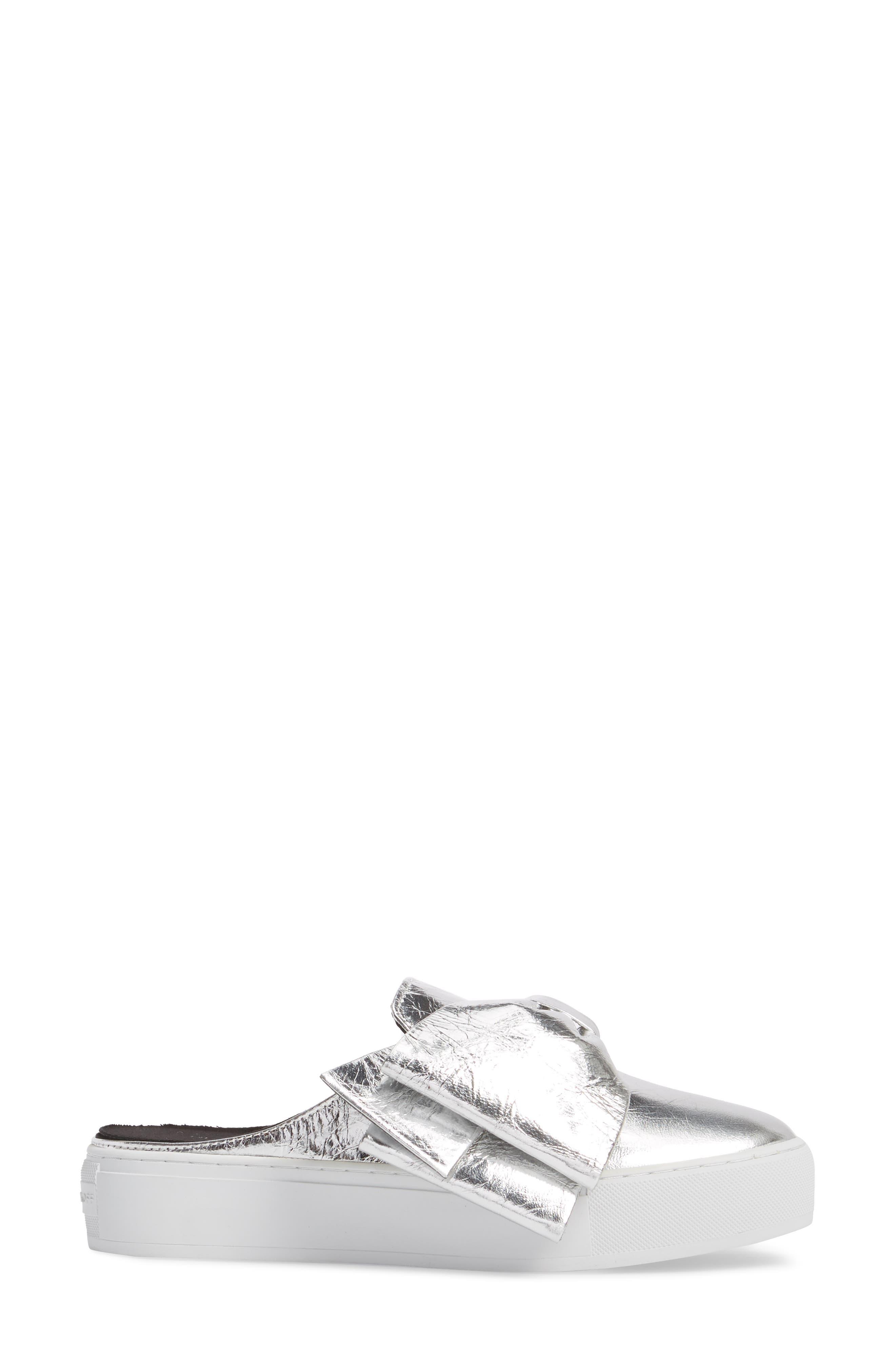 Neva Sneaker Mule,                             Alternate thumbnail 8, color,