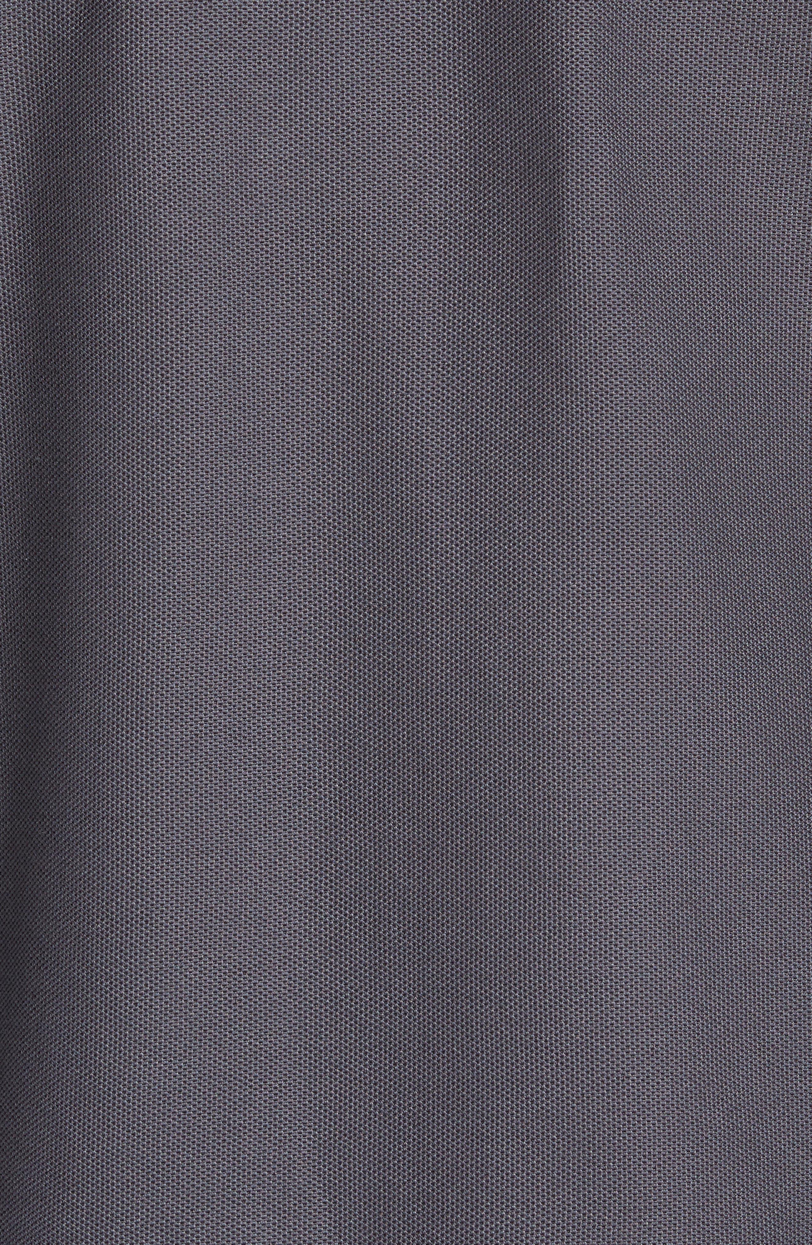 Emfielder Long Sleeve Polo,                             Alternate thumbnail 45, color,