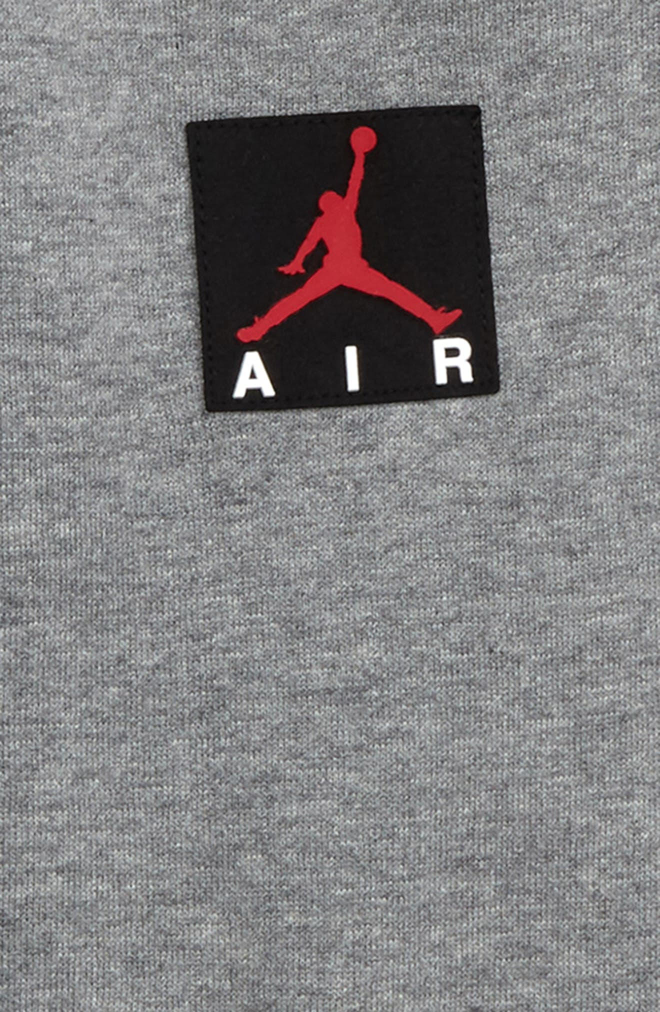 Jordan Flight Sweatpants,                             Alternate thumbnail 5, color,