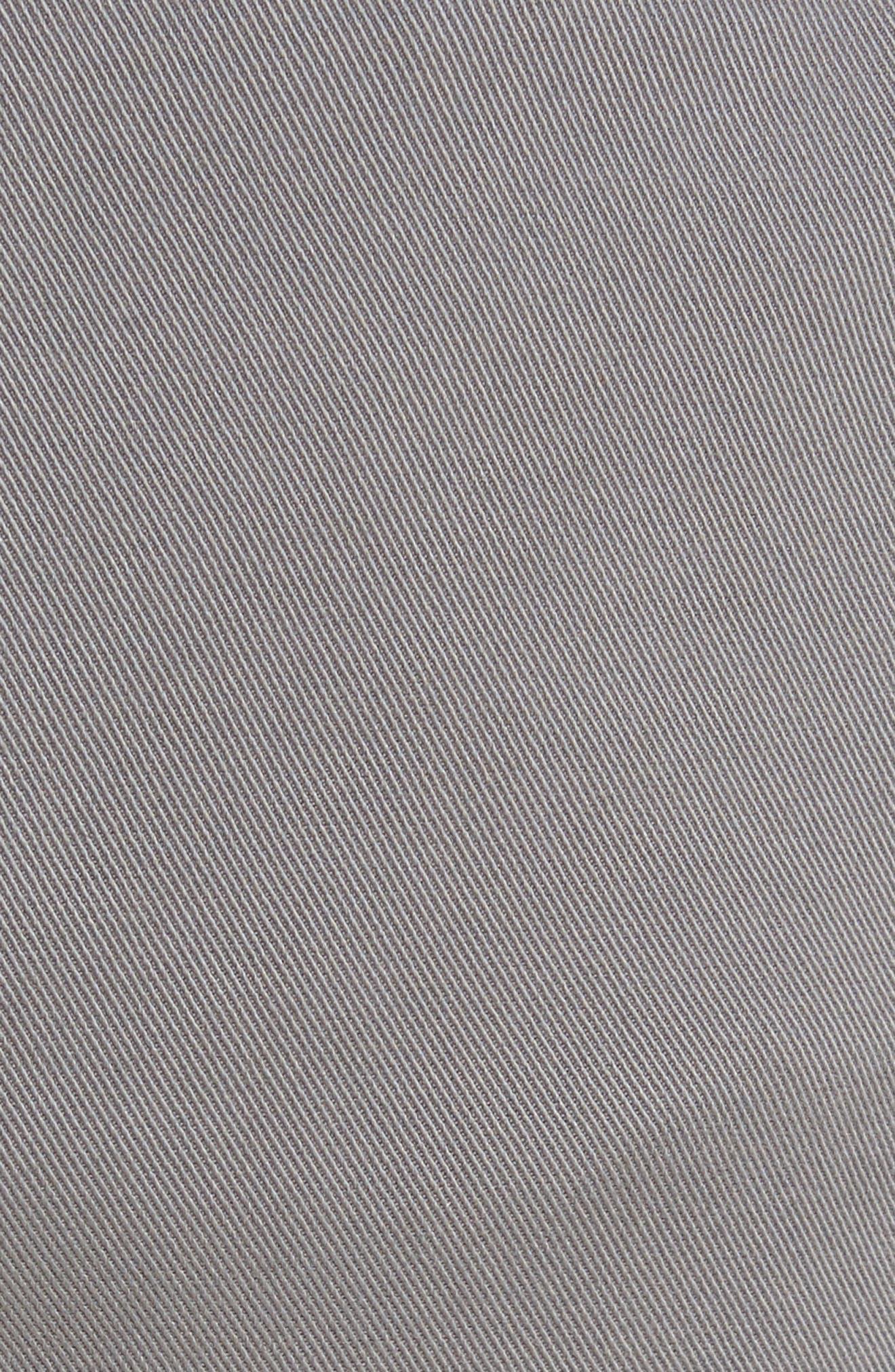 Kaito Stretch Chino Pants,                             Alternate thumbnail 5, color,                             069