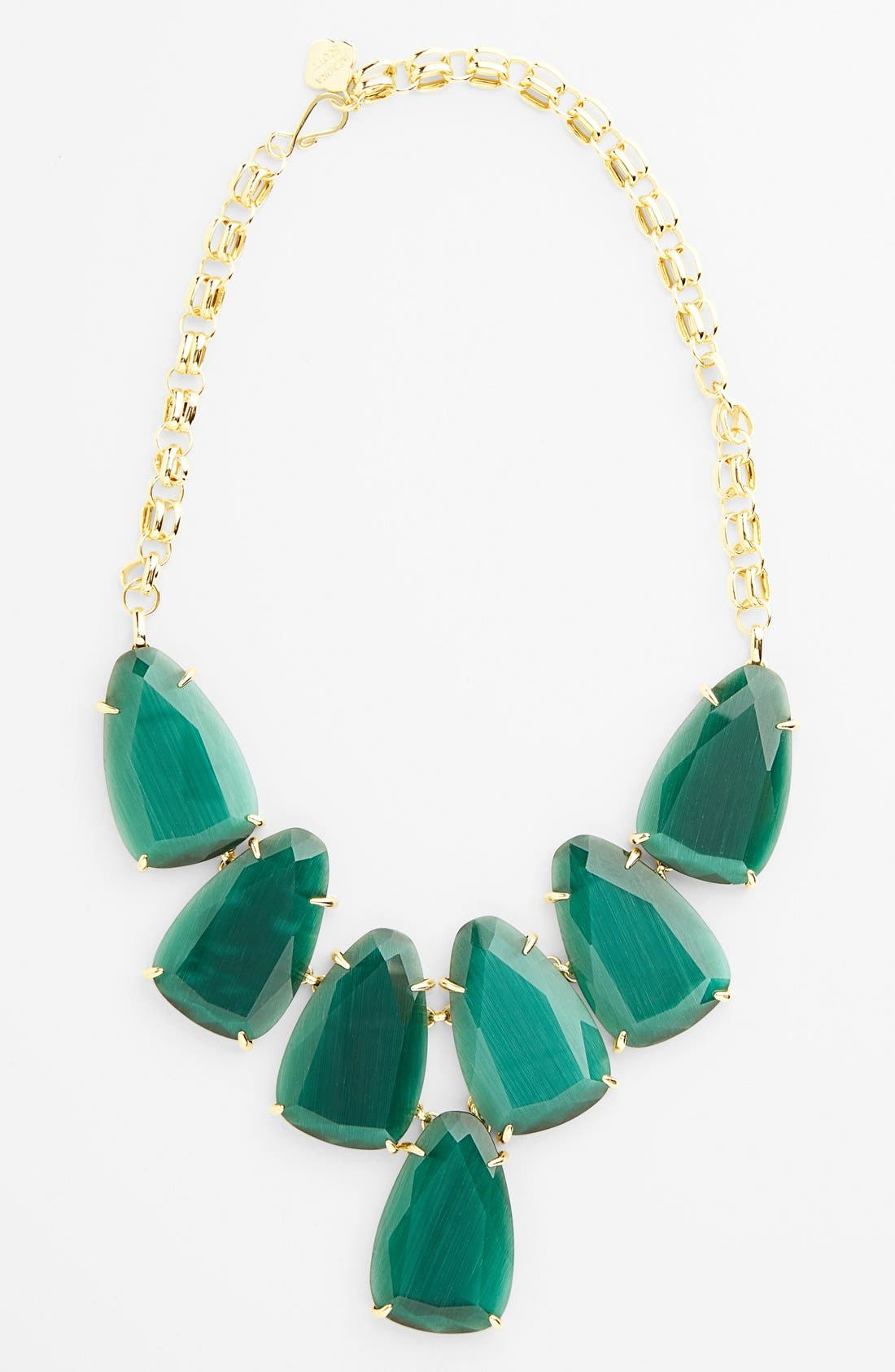 Harlow Necklace,                             Main thumbnail 19, color,
