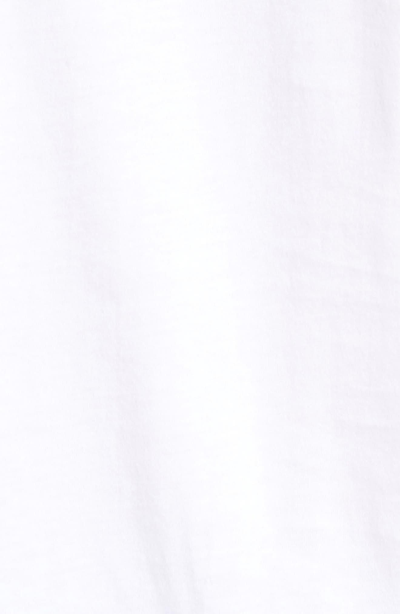 Sportswear City of Flight T-Shirt,                             Alternate thumbnail 15, color,