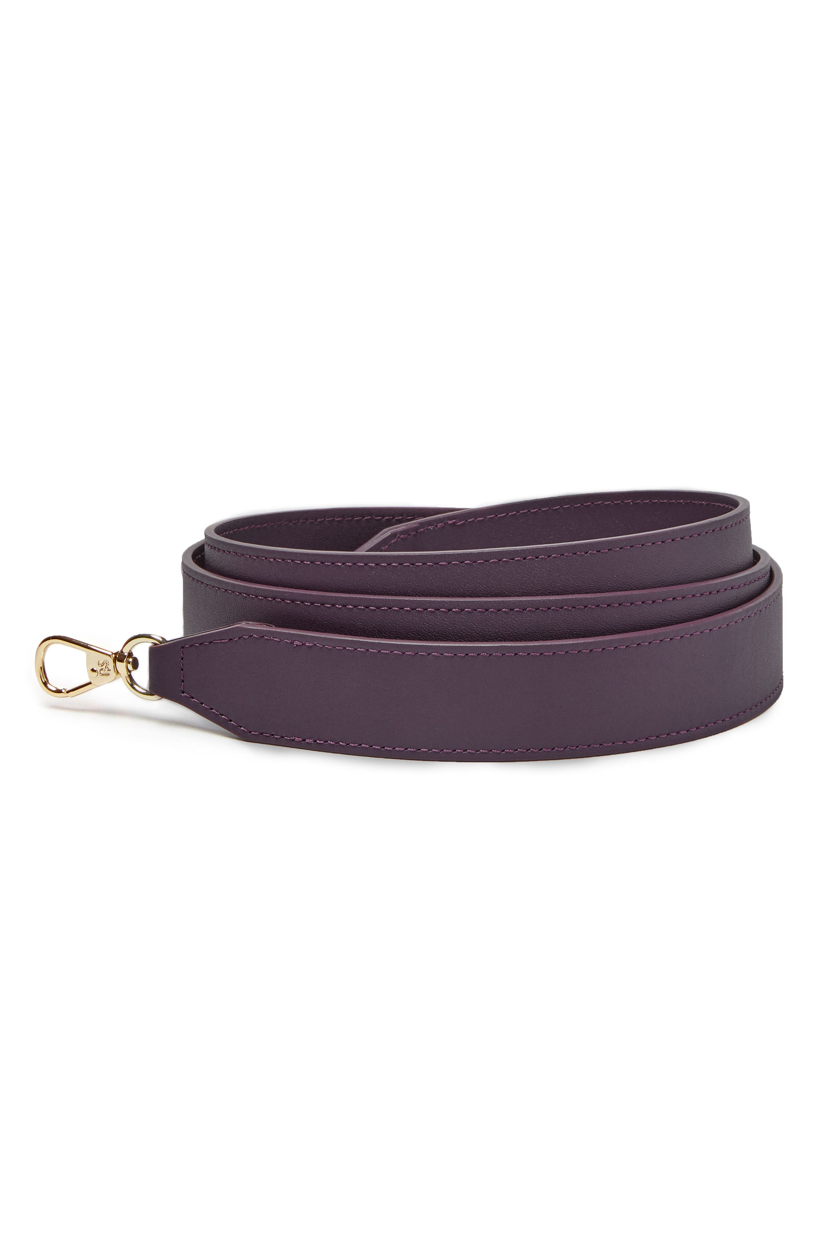 Wide Strap,                             Main thumbnail 6, color,
