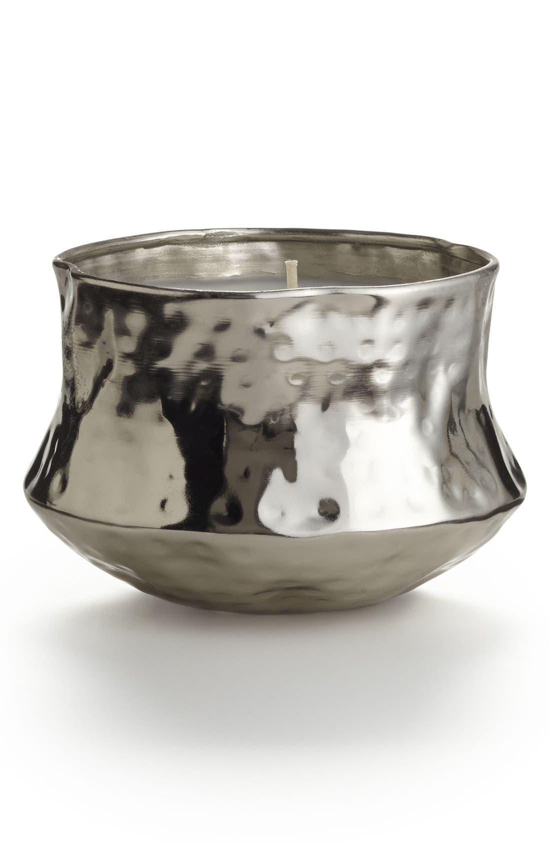 'Talisman' Candle Tin,                             Main thumbnail 1, color,