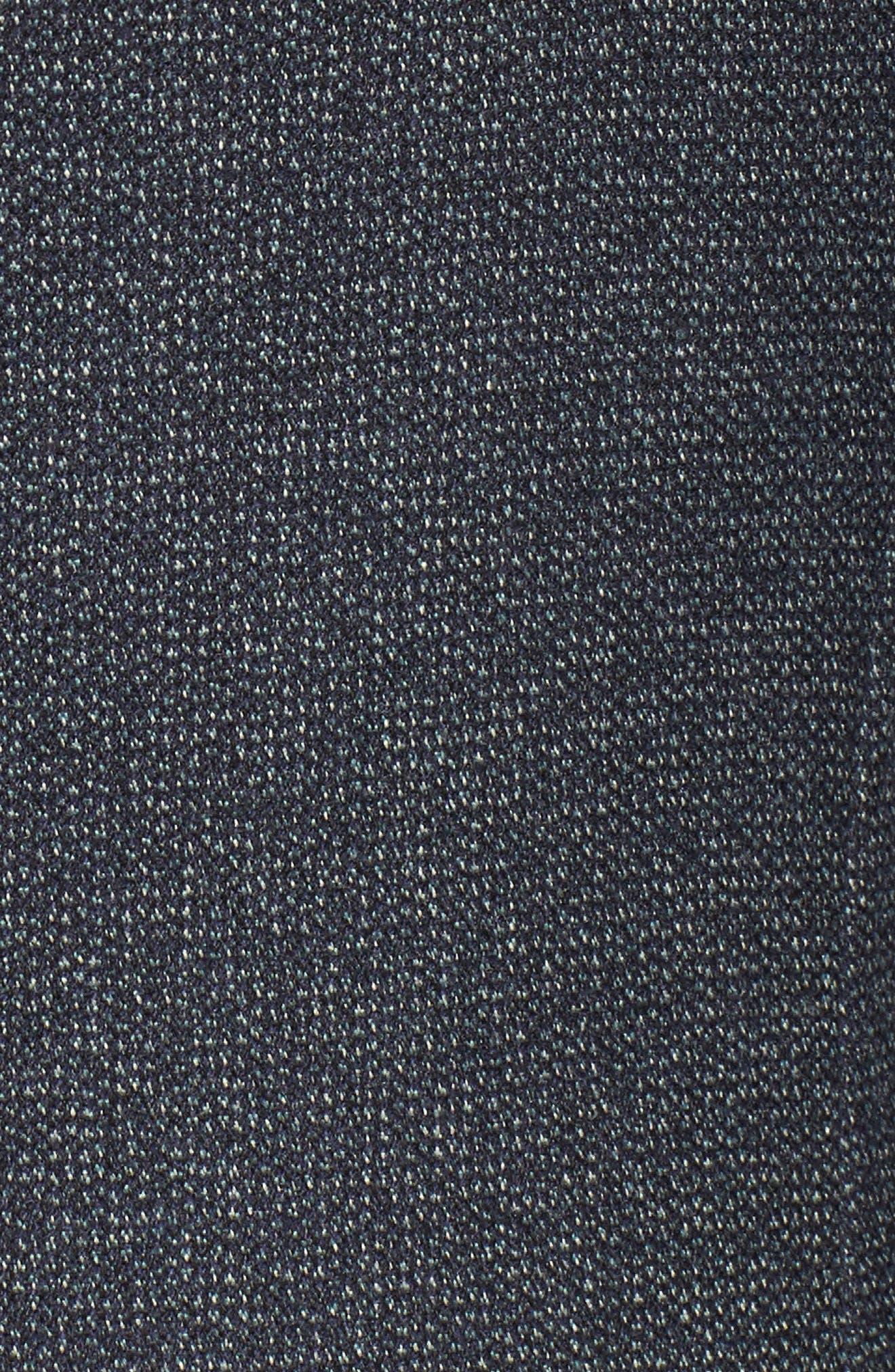 Beek Trim Fit Sport Coat,                             Alternate thumbnail 6, color,                             020