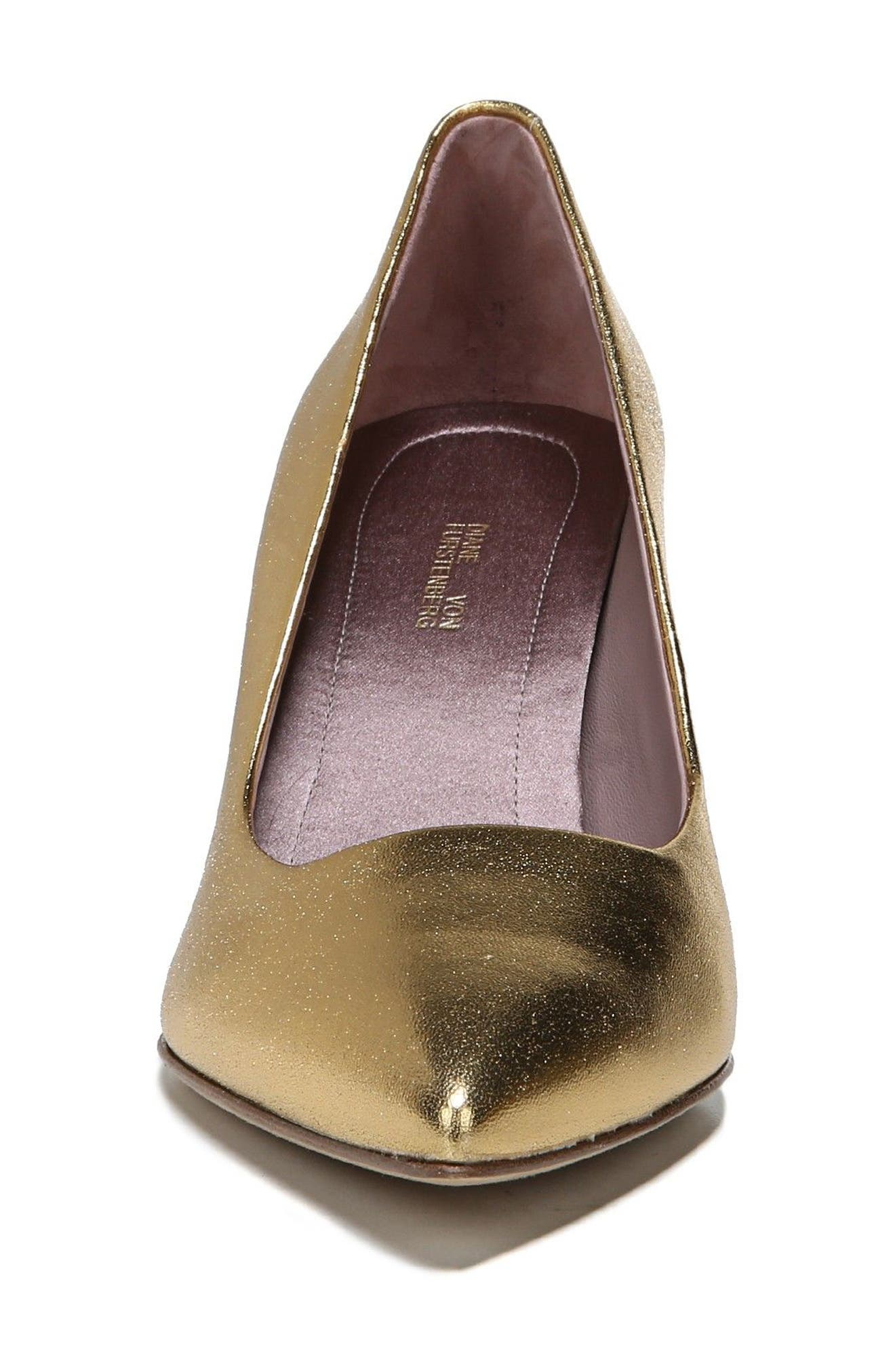 Meina Pointy Toe Pump,                             Alternate thumbnail 13, color,