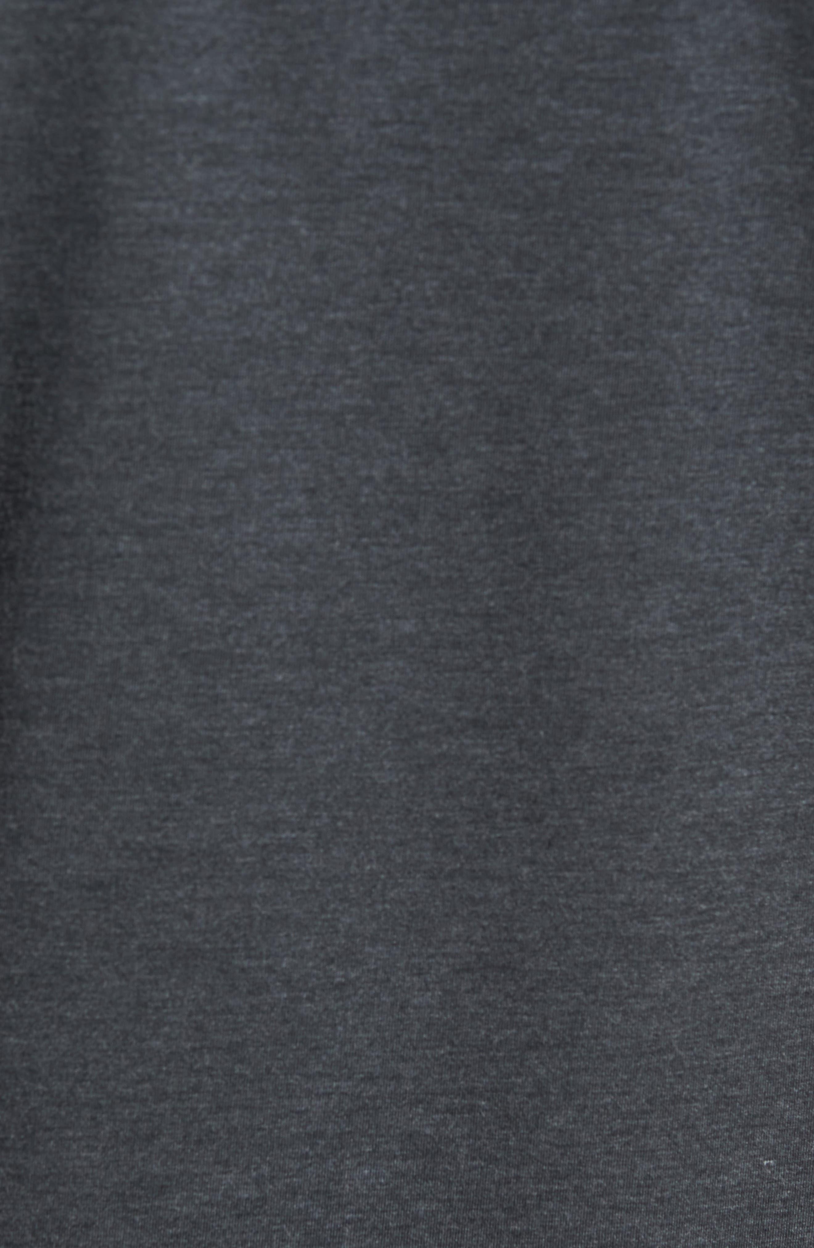 Tropicool T-Shirt,                             Alternate thumbnail 40, color,
