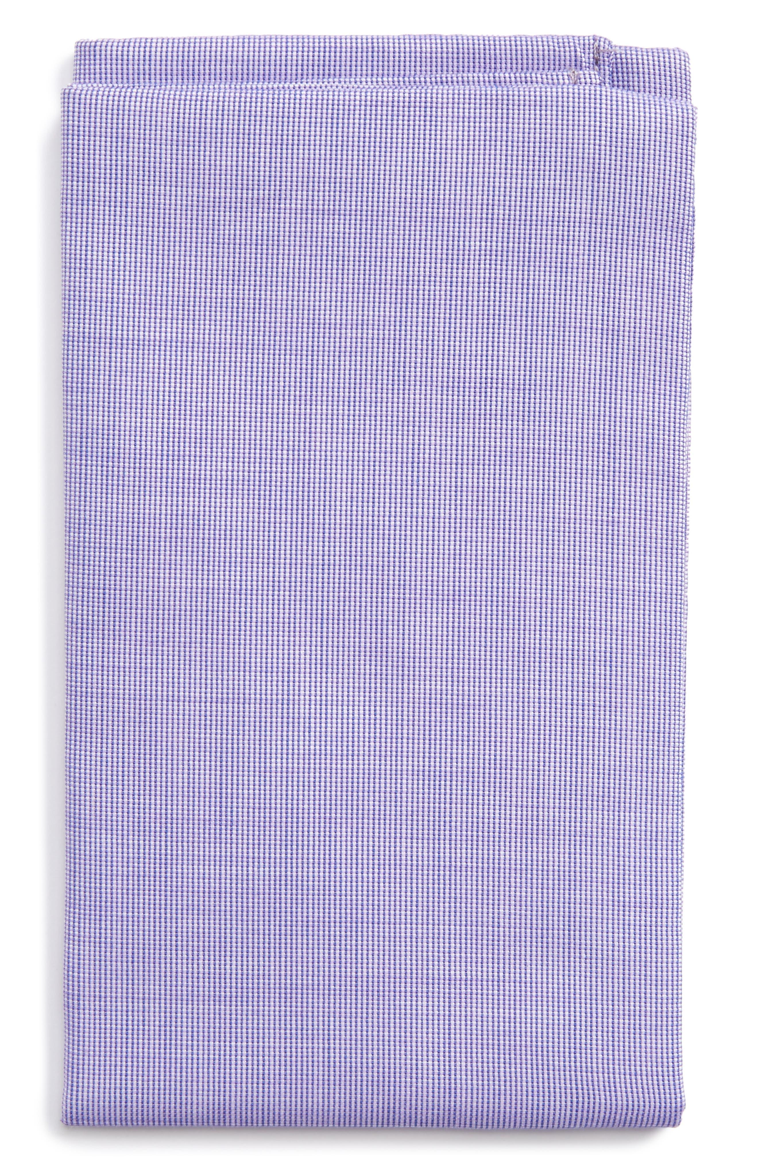 The Perfect Pre-Folded Pocket Square,                             Main thumbnail 34, color,