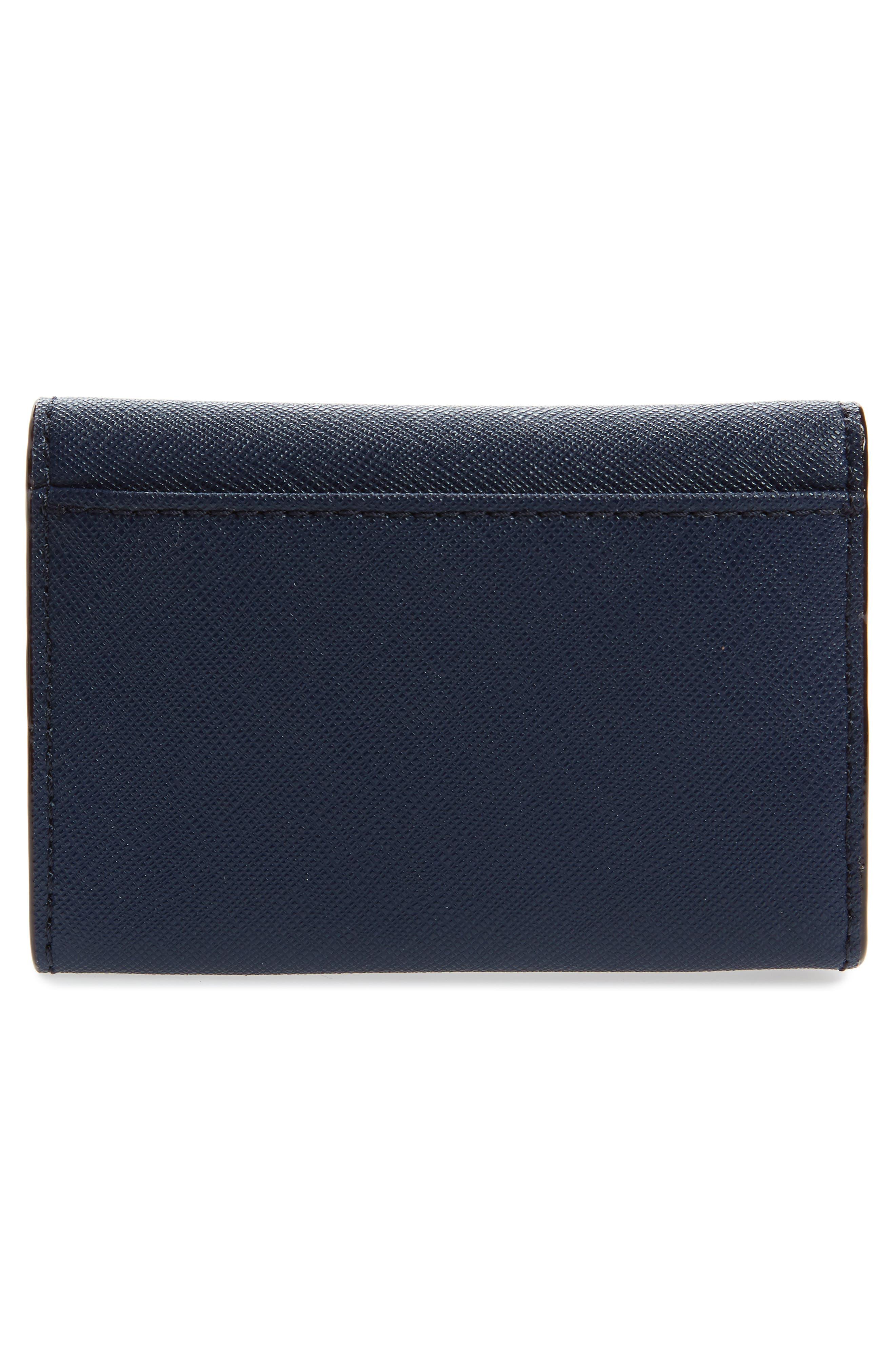 cameron street - farren leather card case,                             Alternate thumbnail 11, color,