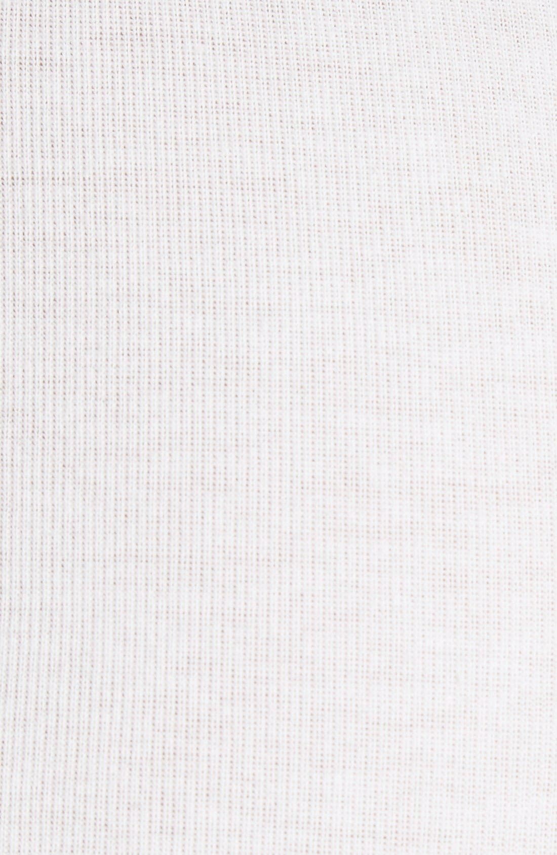 3-Pack Boxer Briefs,                             Alternate thumbnail 3, color,                             WHITE