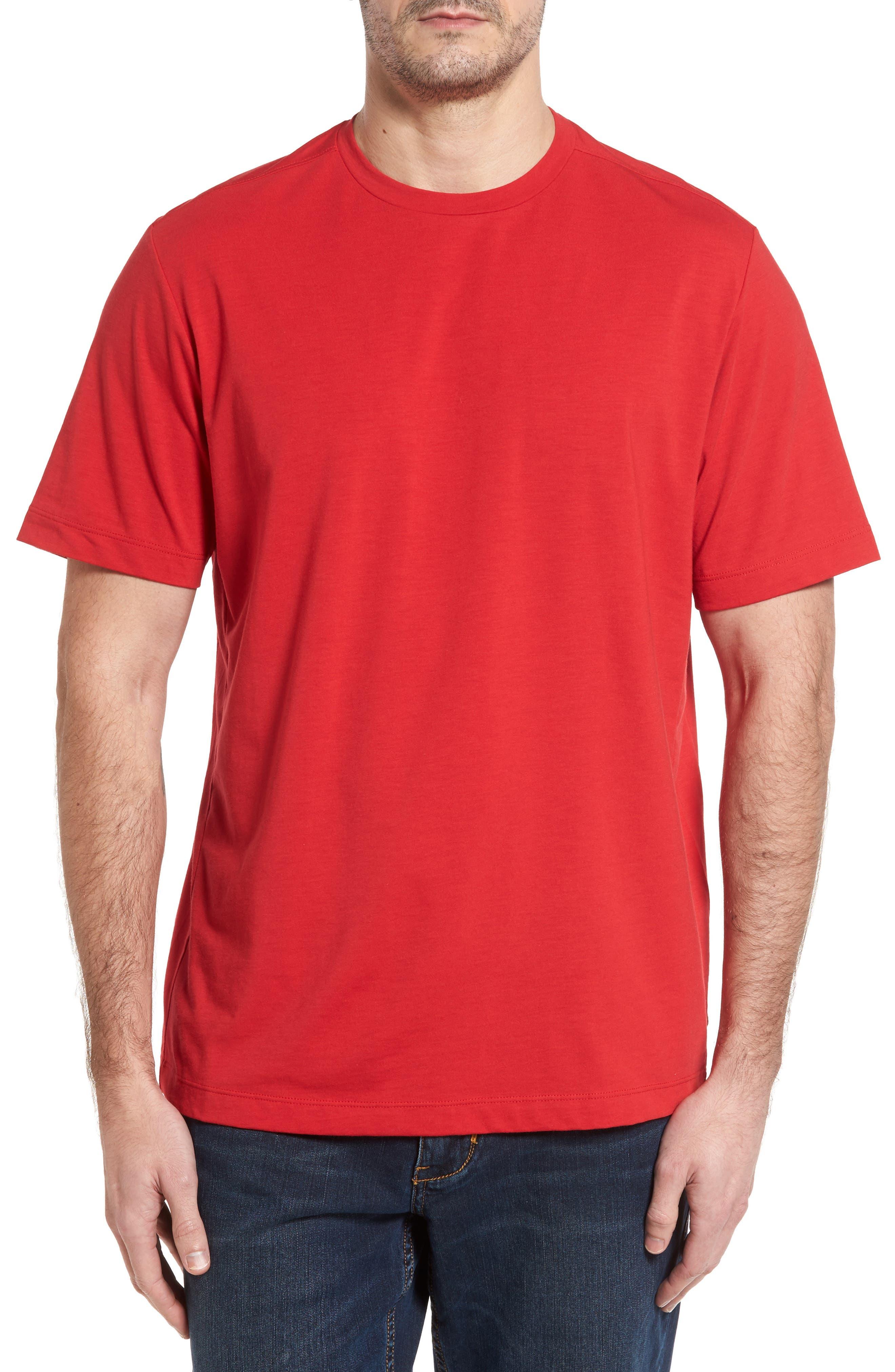 Tropicool T-Shirt,                             Main thumbnail 11, color,