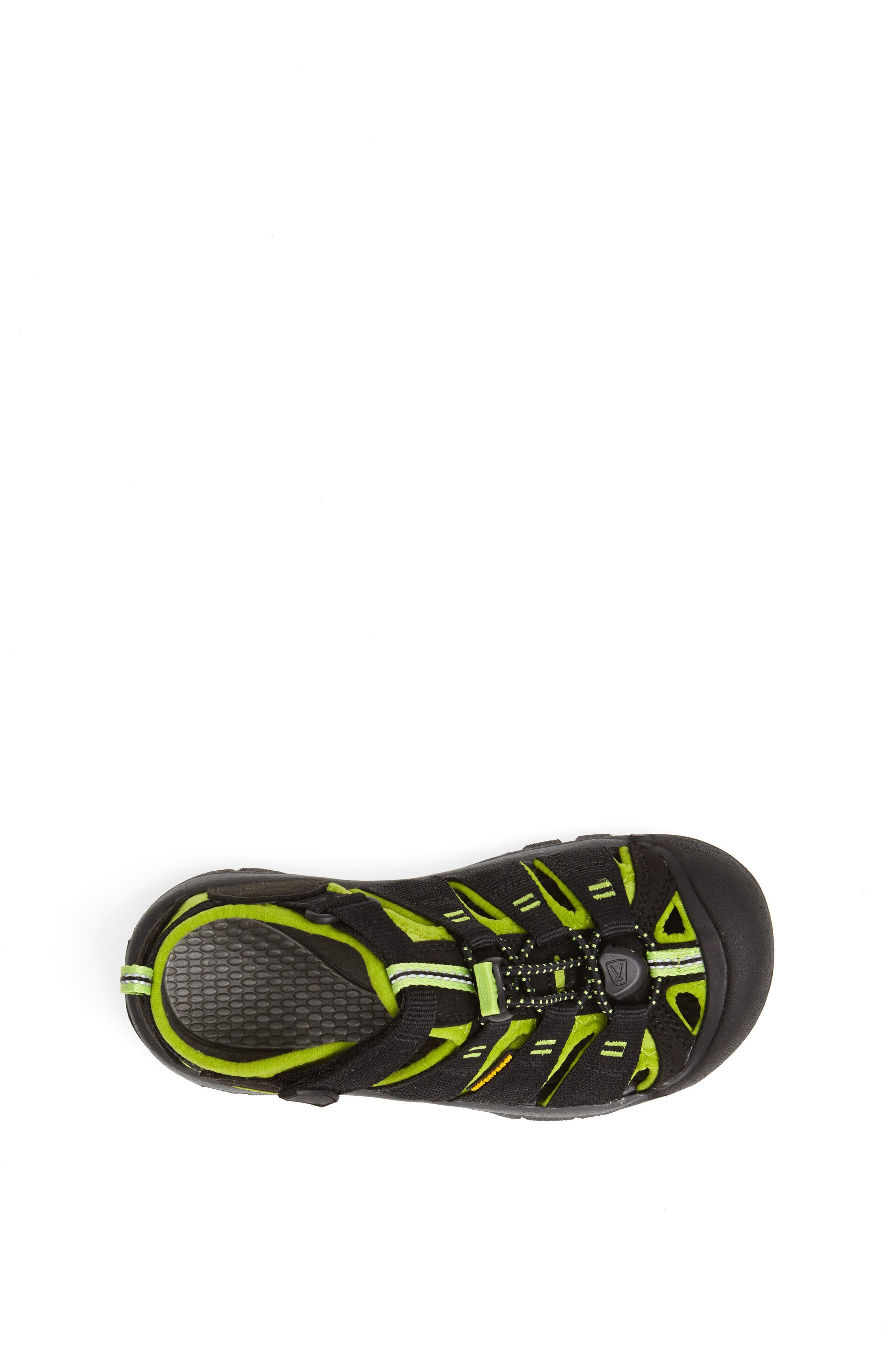 'Newport H2' Water Friendly Sandal,                             Alternate thumbnail 127, color,